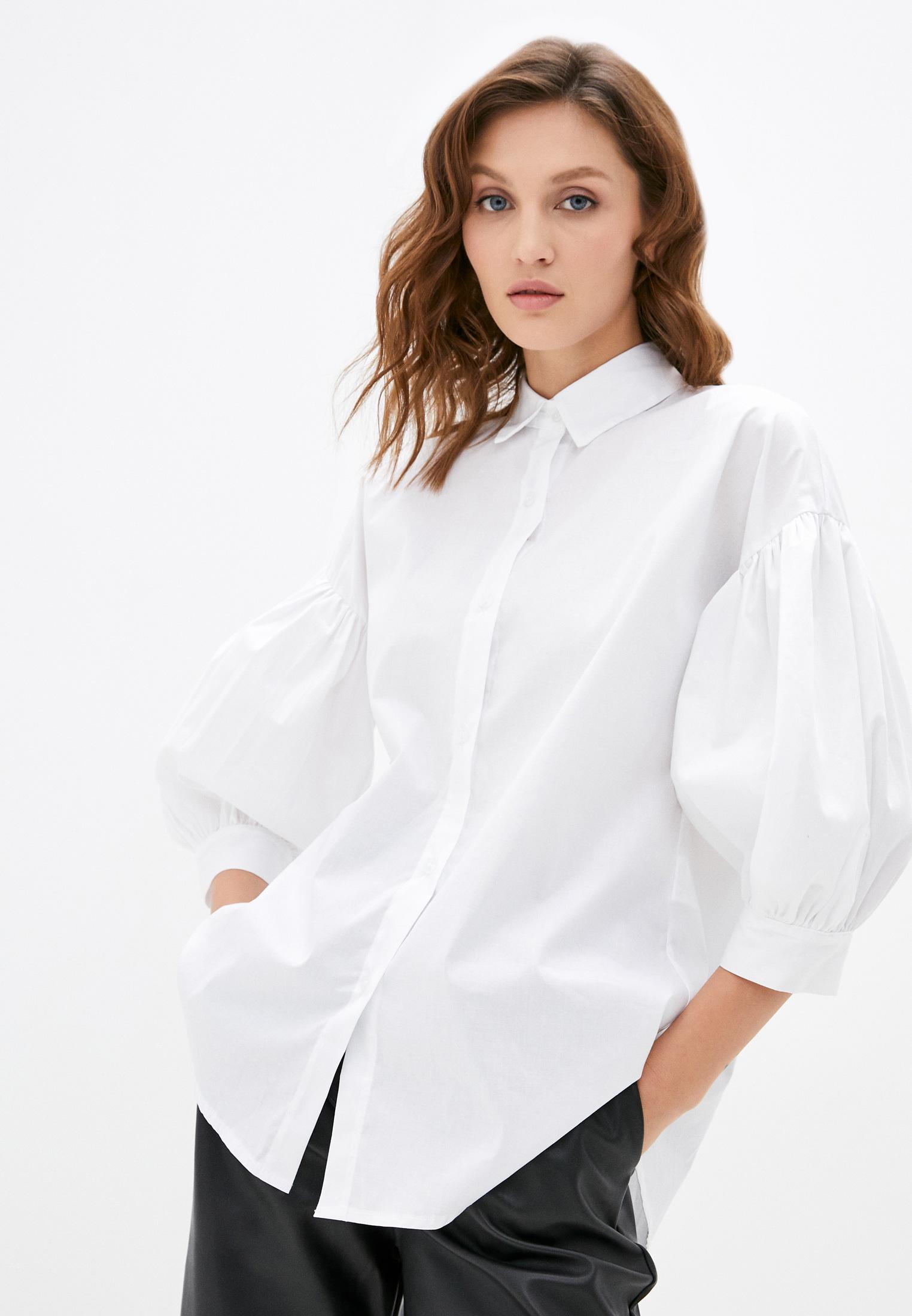 Блуза Haily's LF-29087
