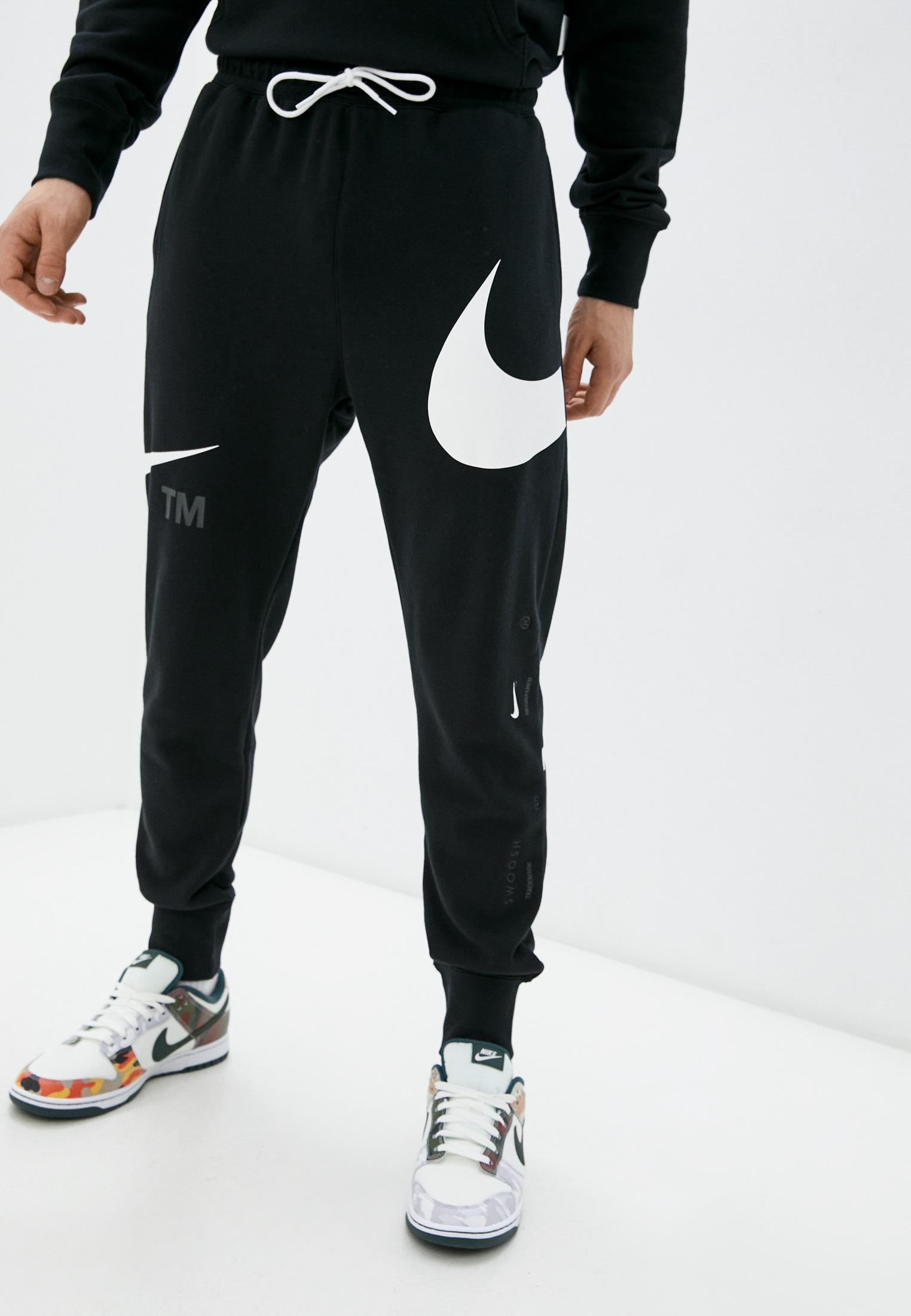 Мужские спортивные брюки Nike (Найк) DD6001