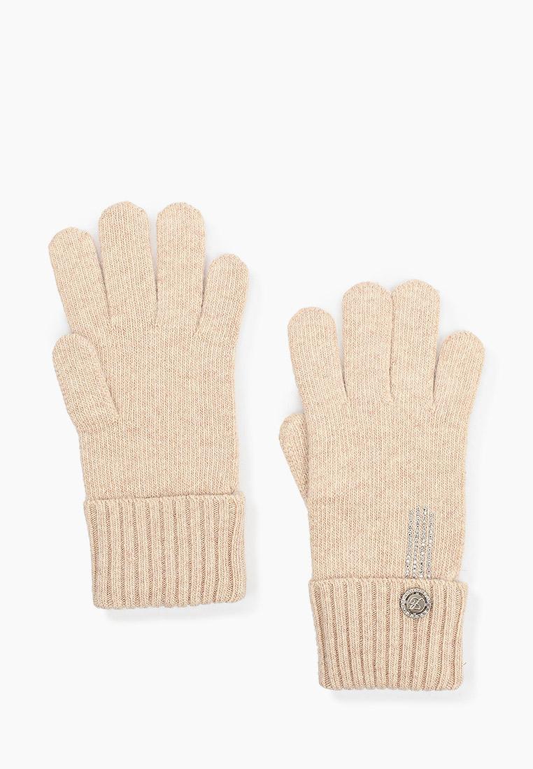 Женские перчатки AVANTA Перчатки Avanta