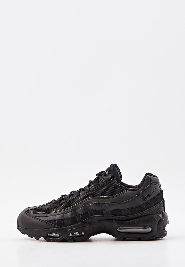 Мужские кроссовки Nike (Найк) CI3705