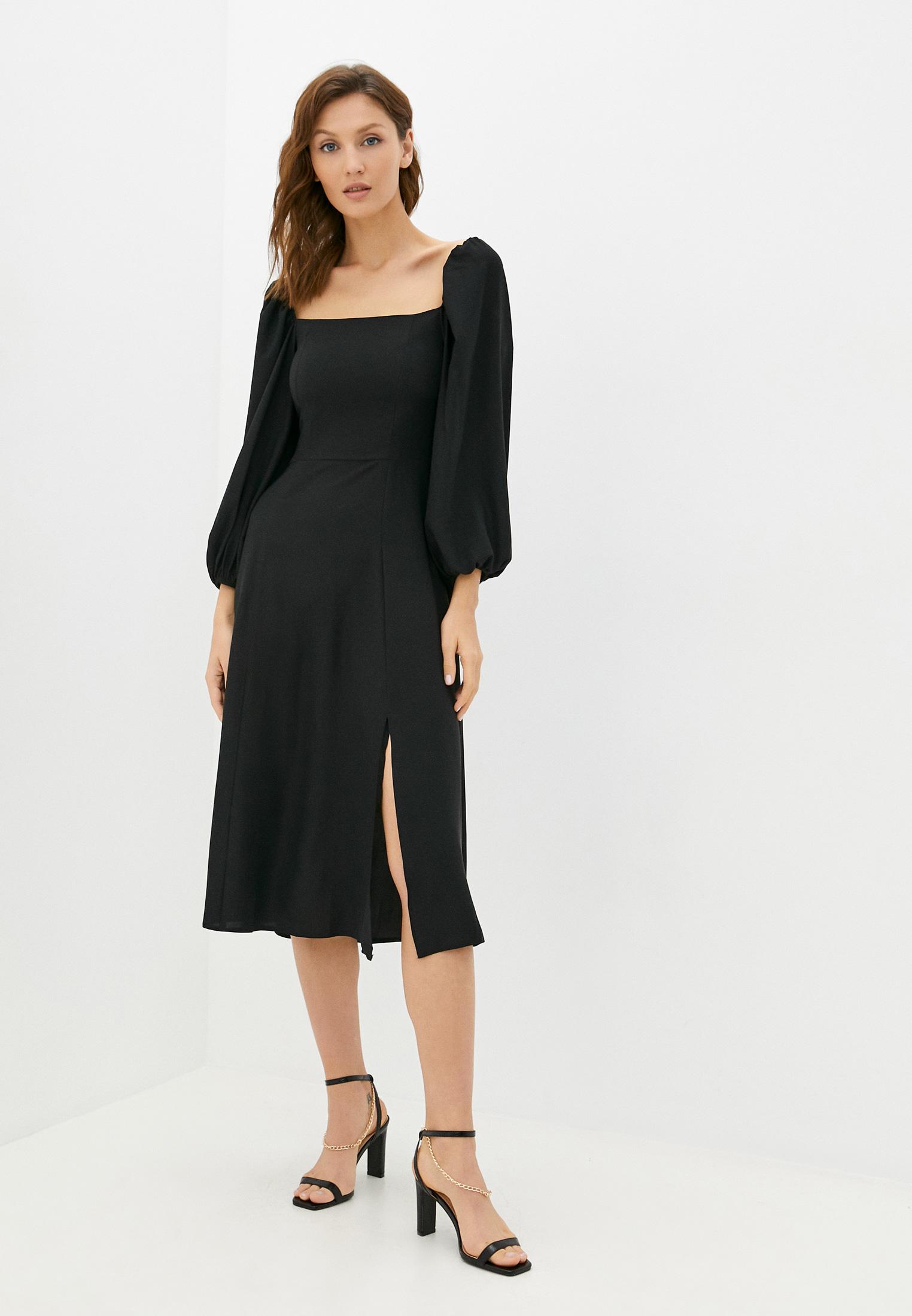 Платье Rainrain R202736