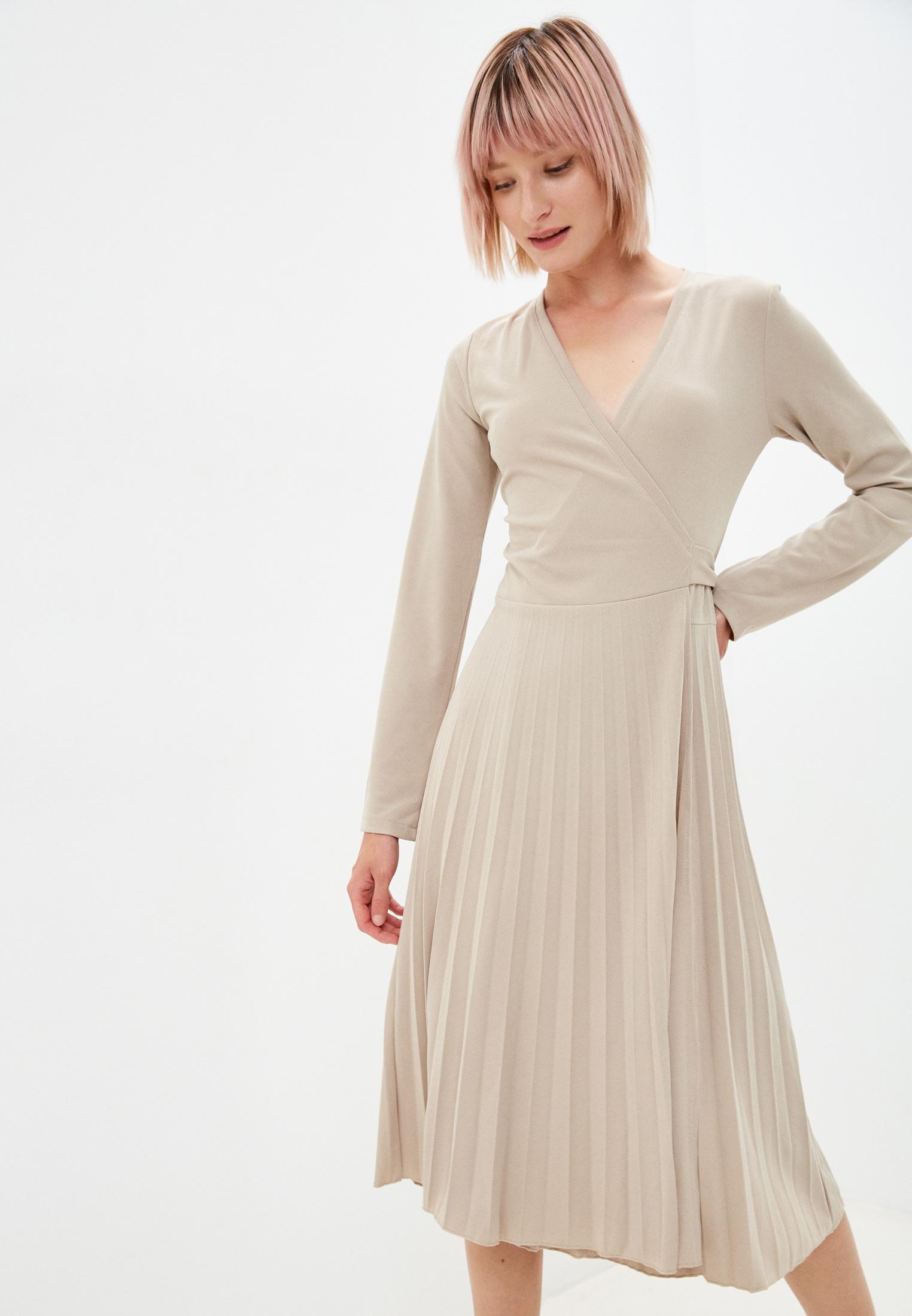 Платье Rainrain R202779