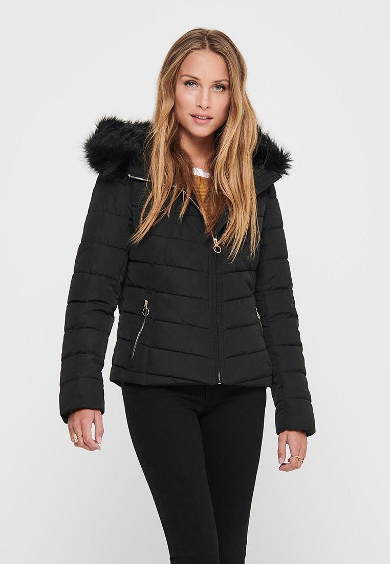 Куртка Only 15158943