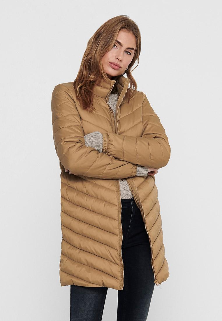 Куртка Only 15232992