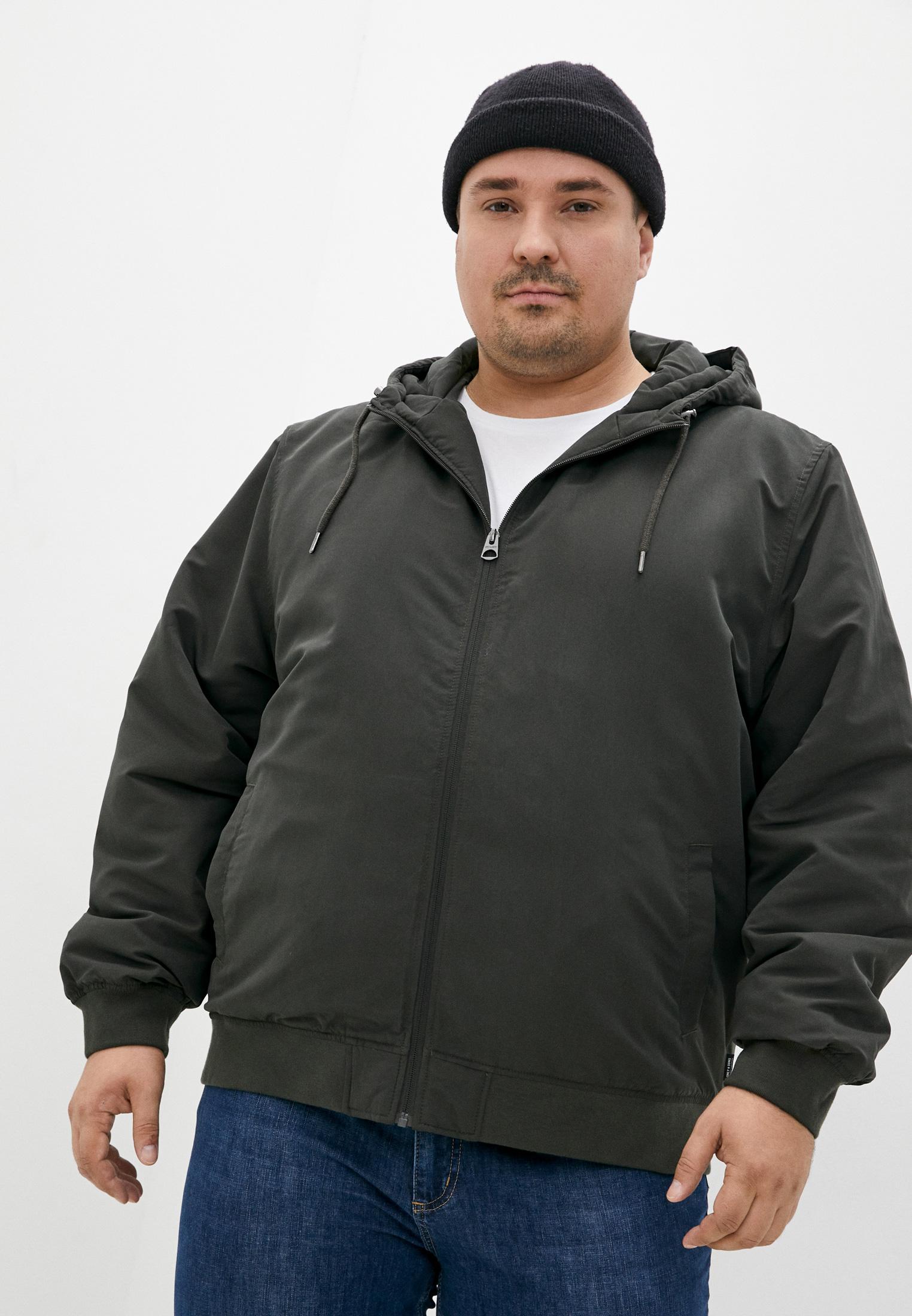 Утепленная куртка Only & Sons (Онли Энд Санс) Куртка утепленная Only & Sons