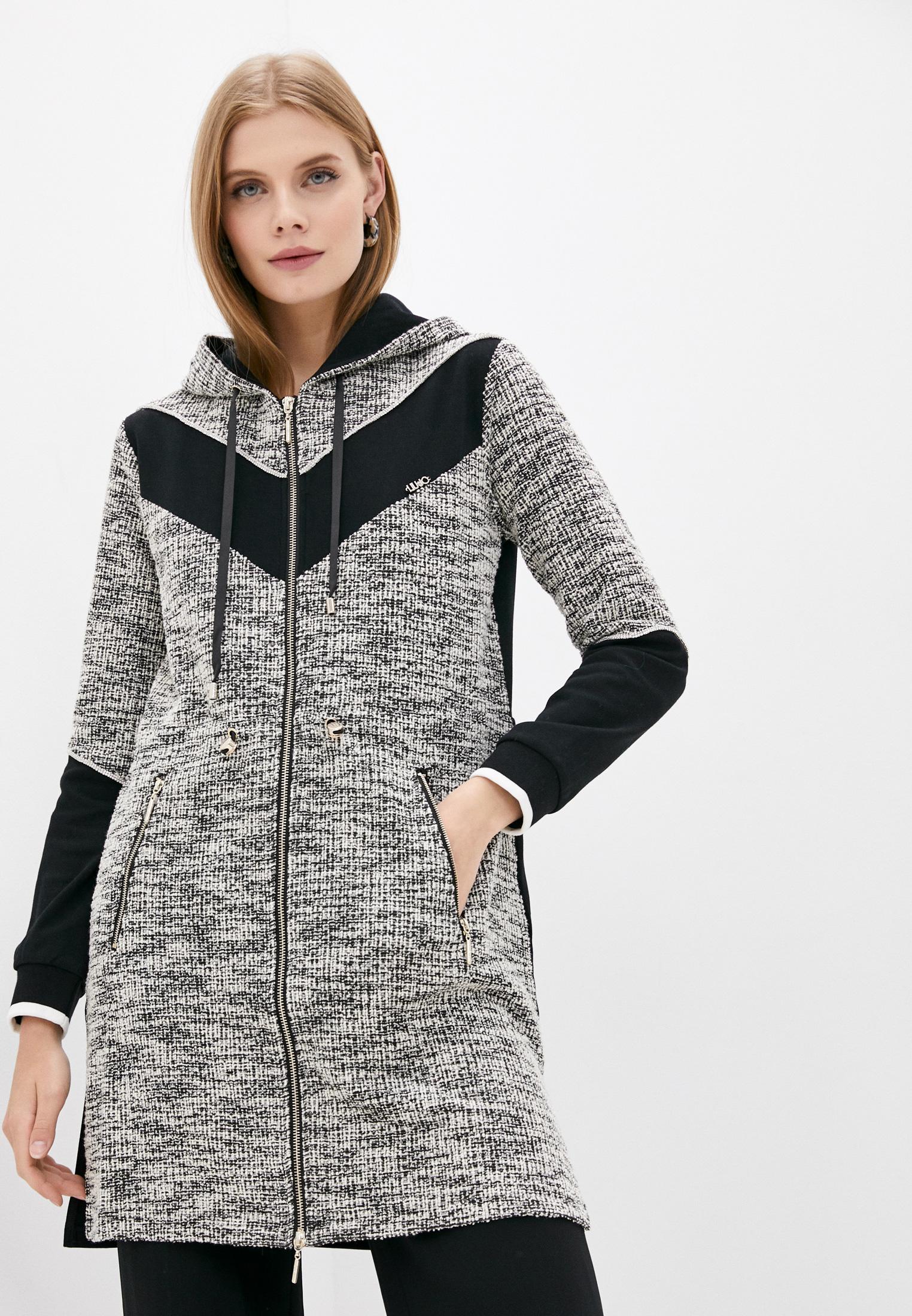 Женские пальто Liu Jo Sport Пальто Liu Jo Sport