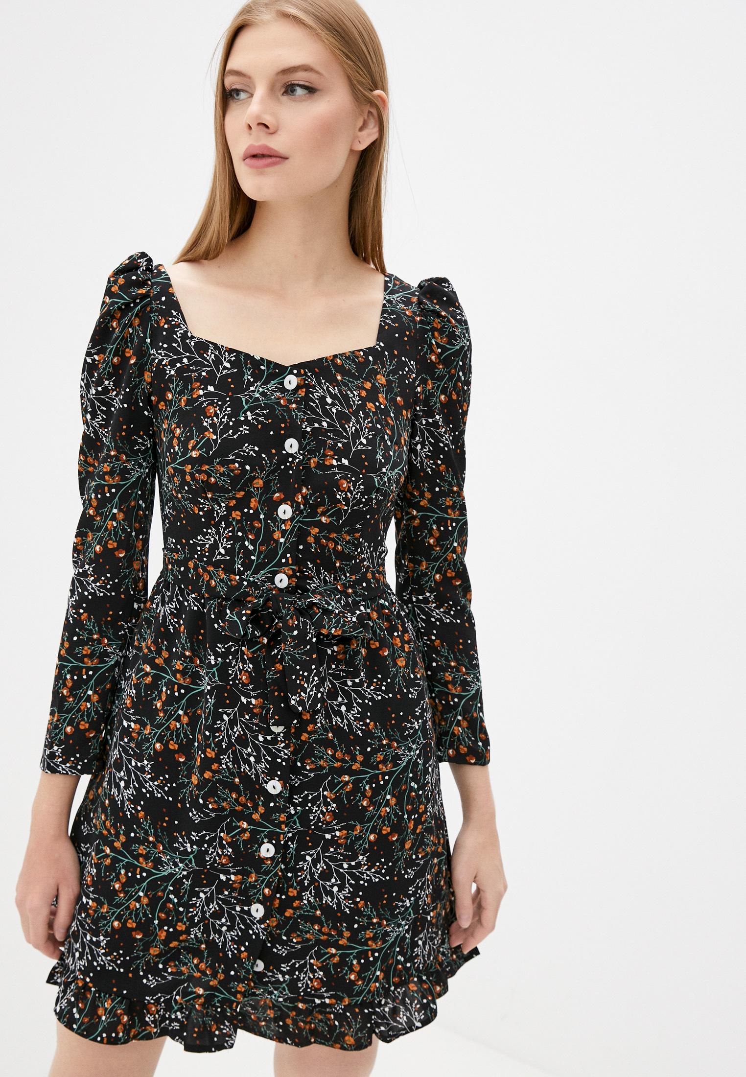 Платье Hey Look 102477