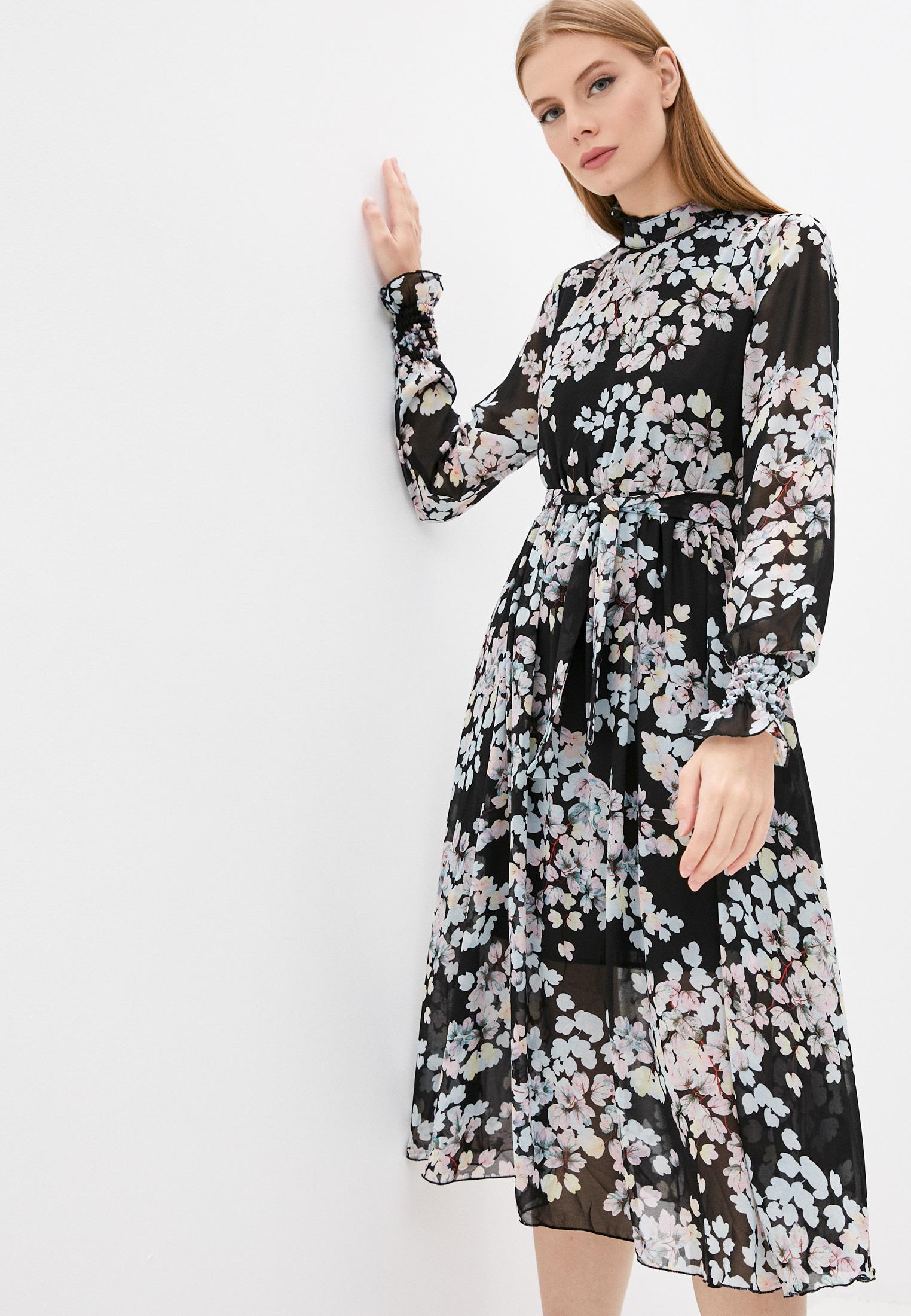 Платье Hey Look 102485