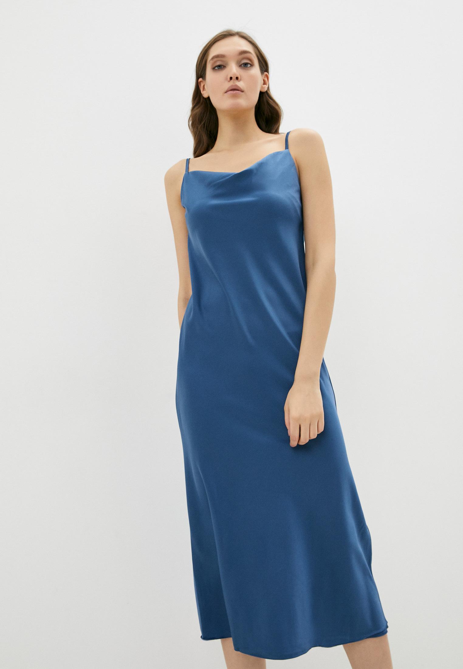Платье Hey Look 102496