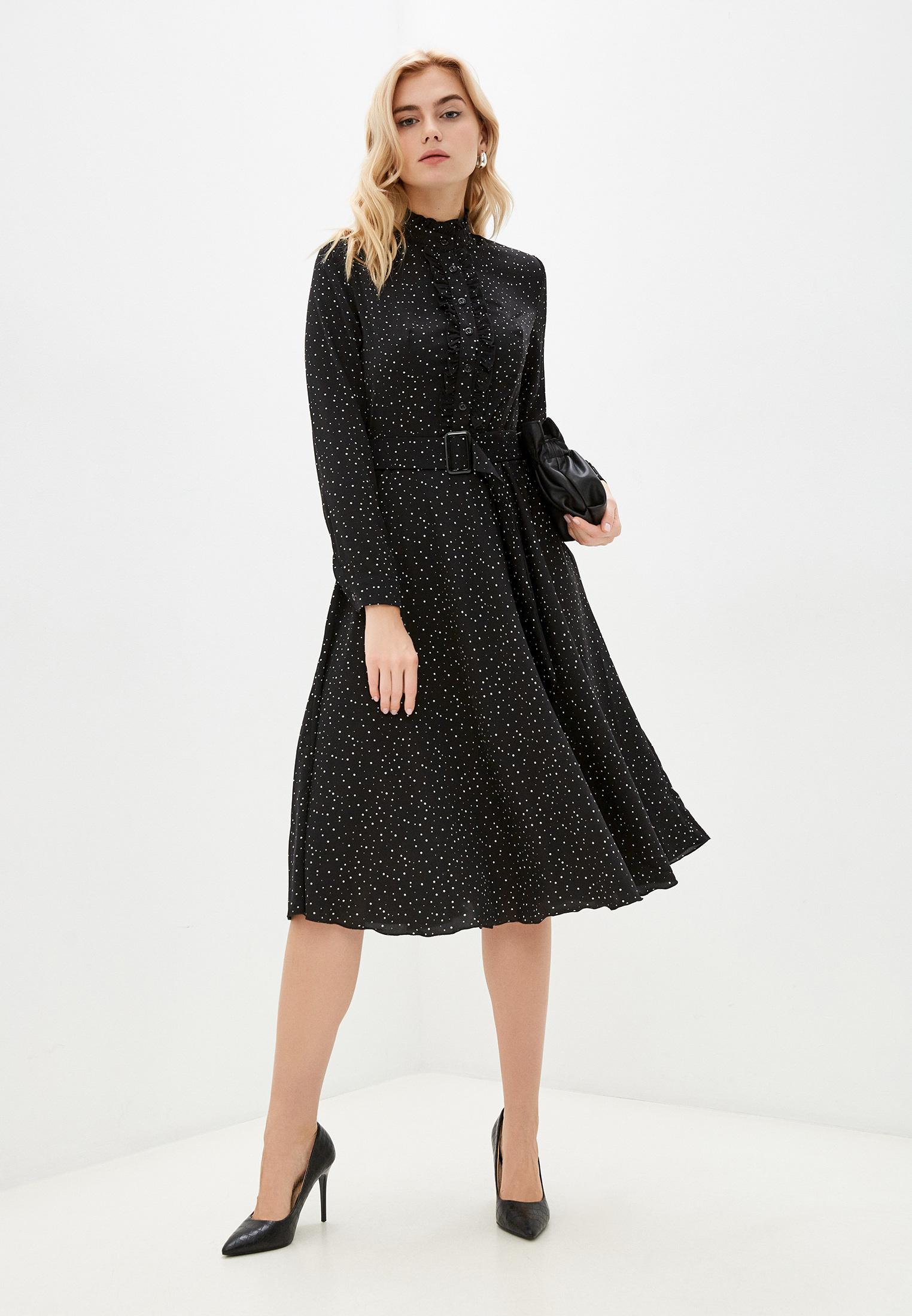 Платье Hey Look 102525
