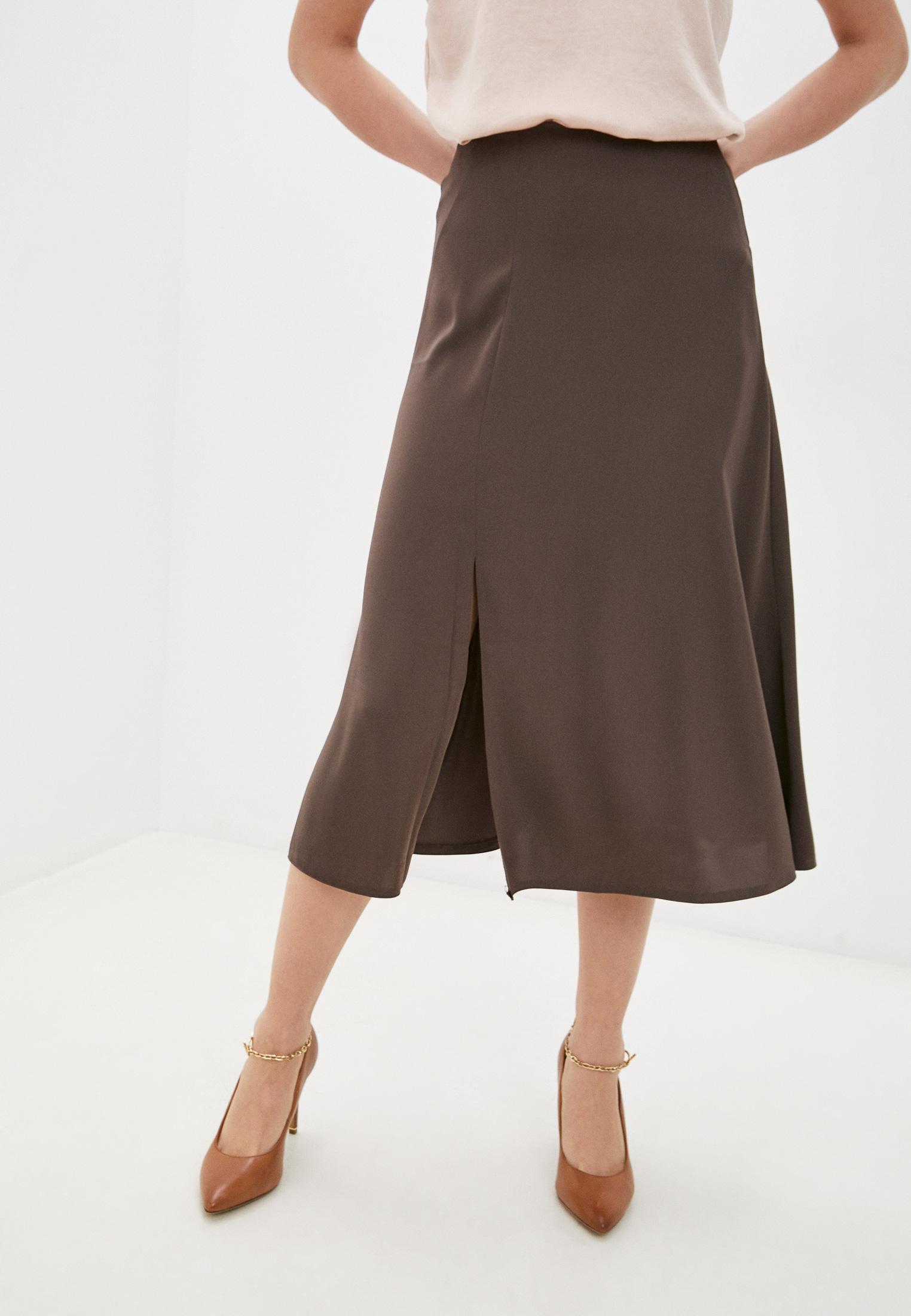 Широкая юбка Hey Look 102546