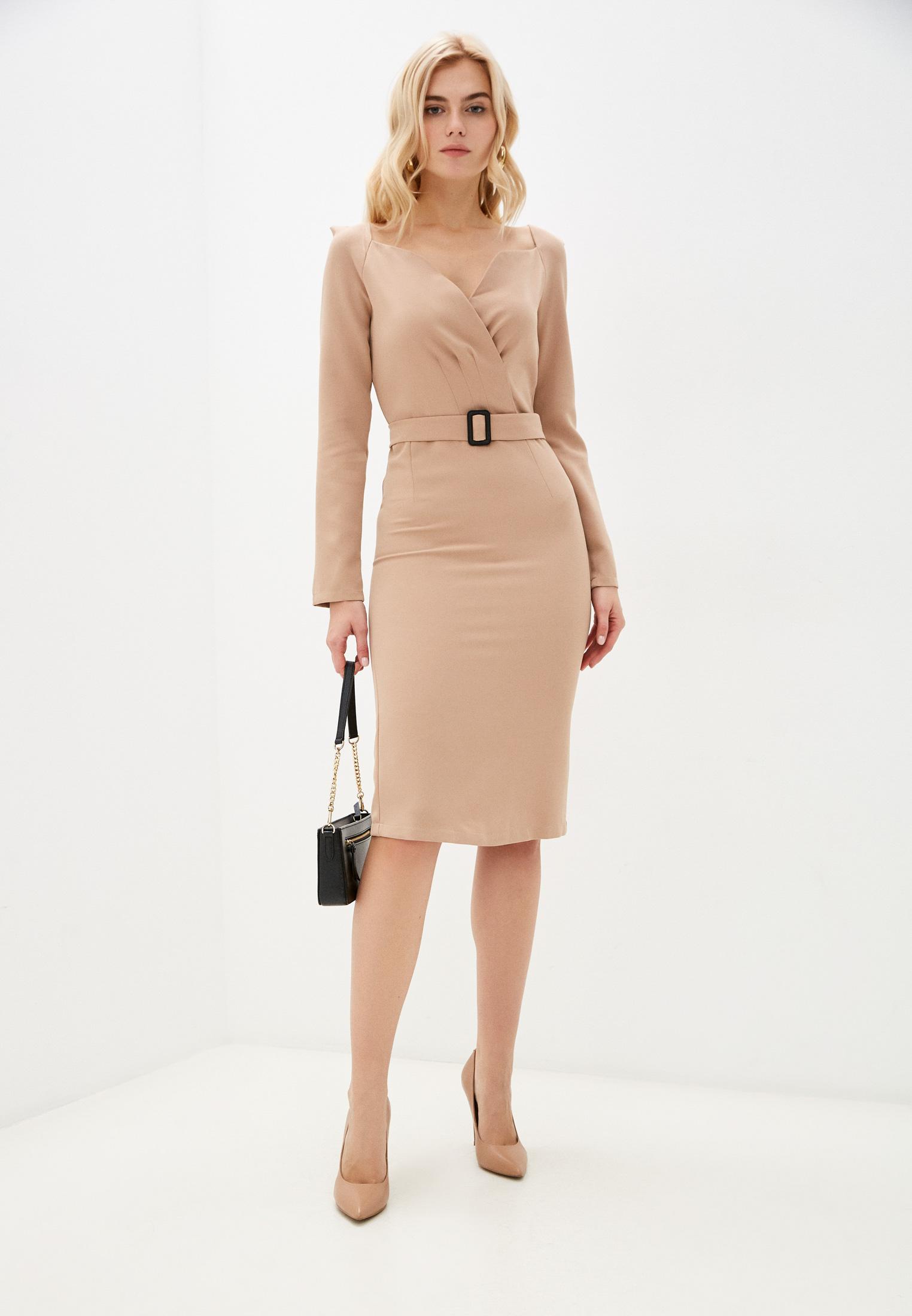 Платье Hey Look 102584