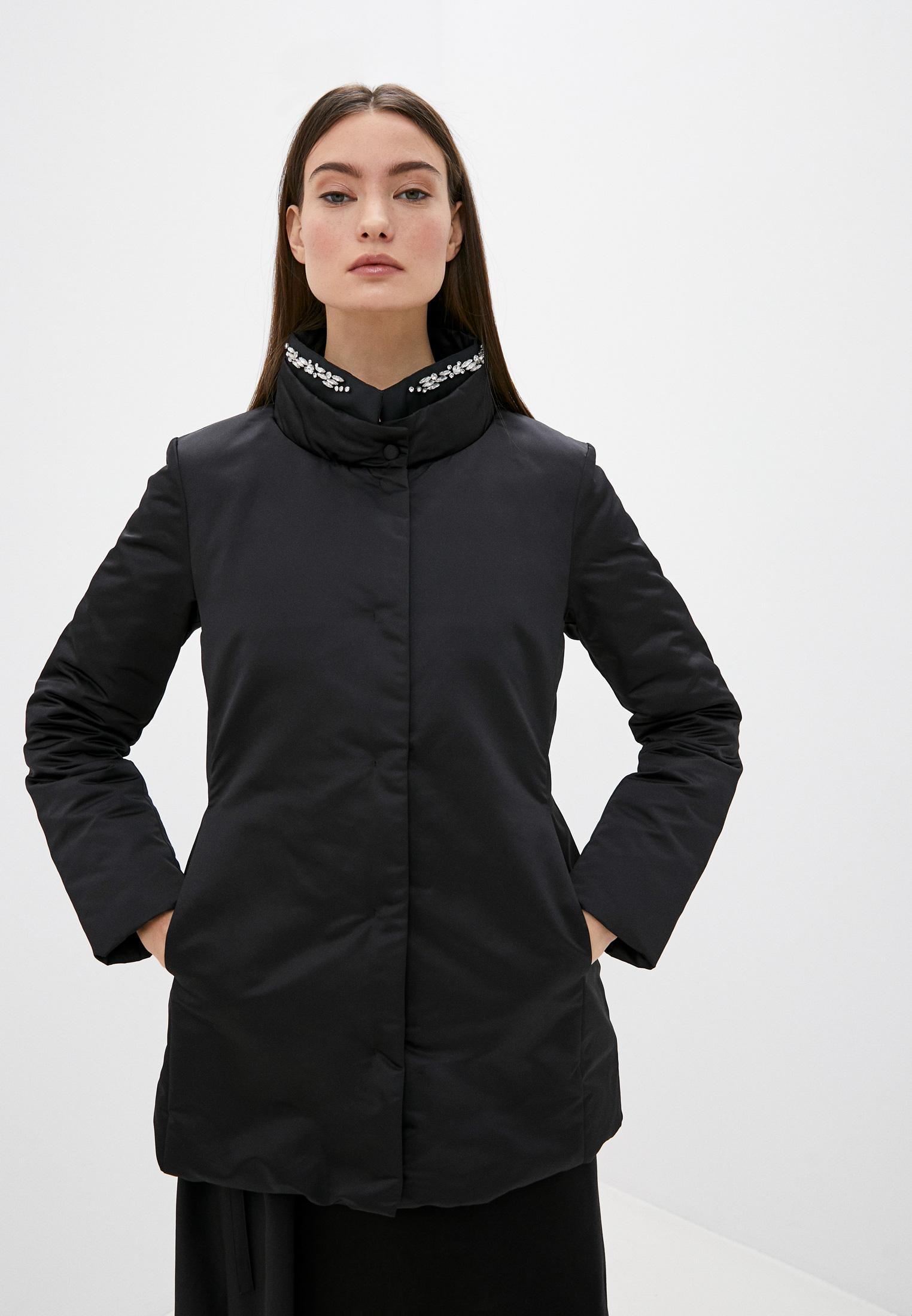 Утепленная куртка add 2AW661: изображение 1