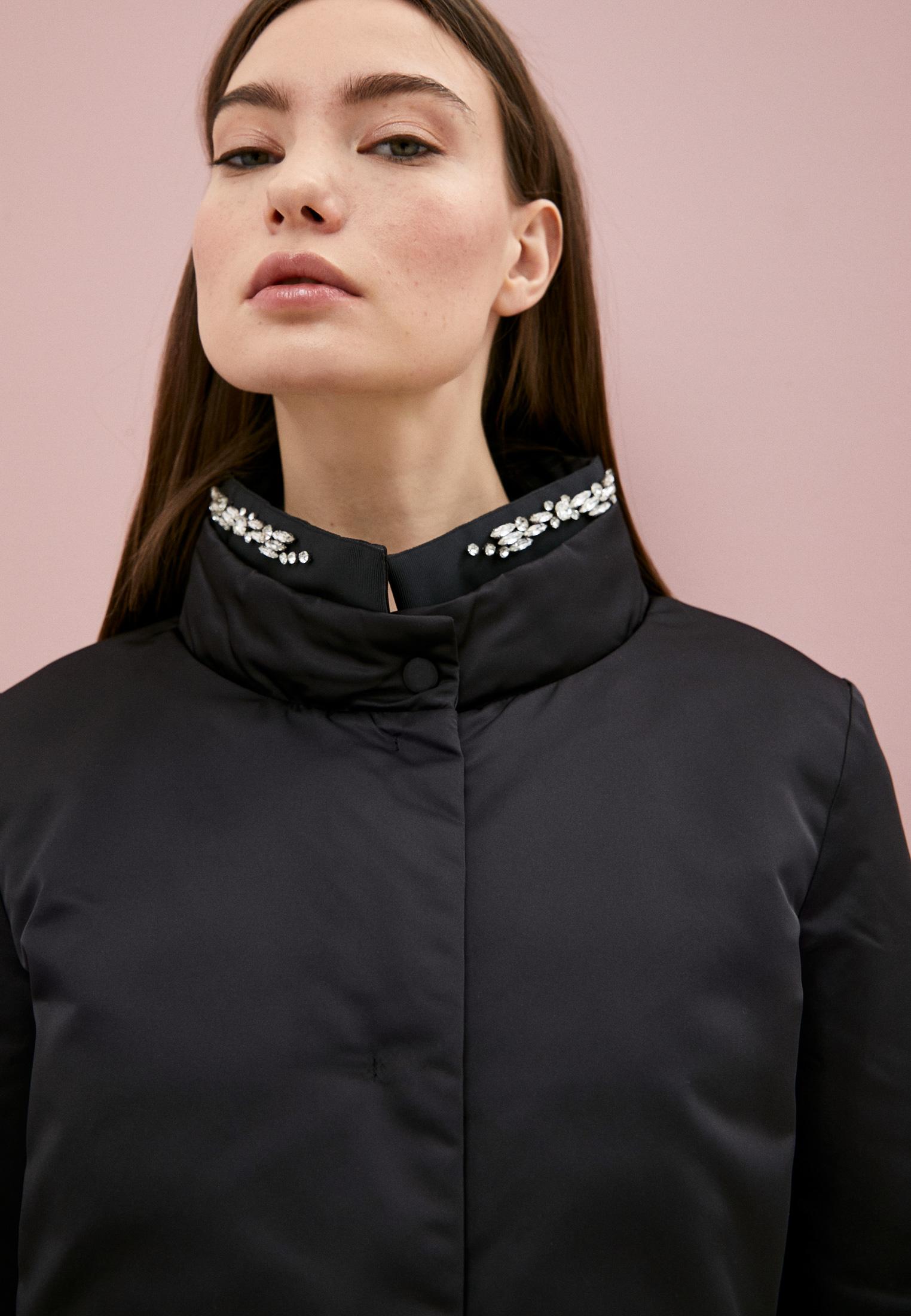 Утепленная куртка add 2AW661: изображение 2