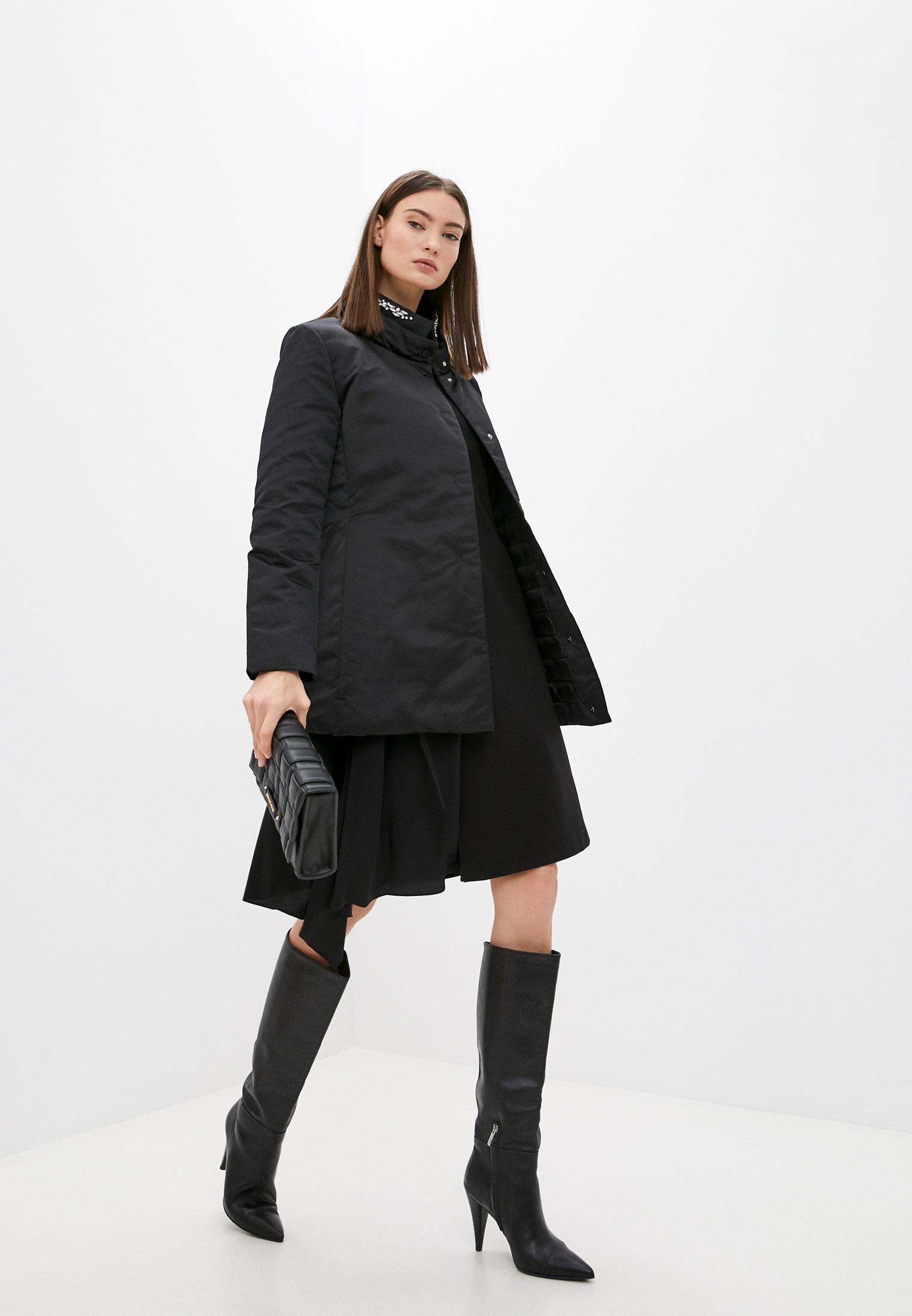 Утепленная куртка add 2AW661: изображение 3