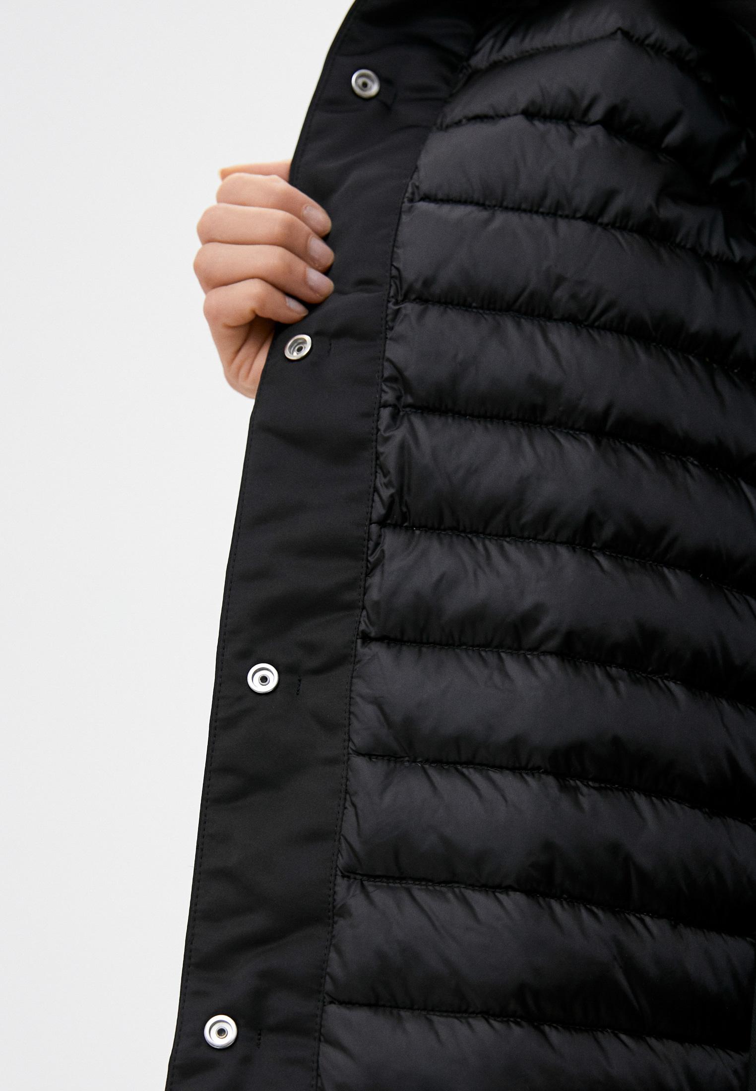Утепленная куртка add 2AW661: изображение 5