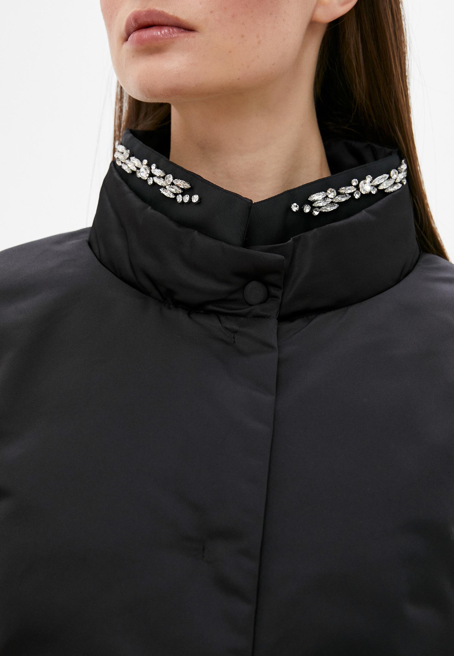 Утепленная куртка add 2AW661: изображение 6