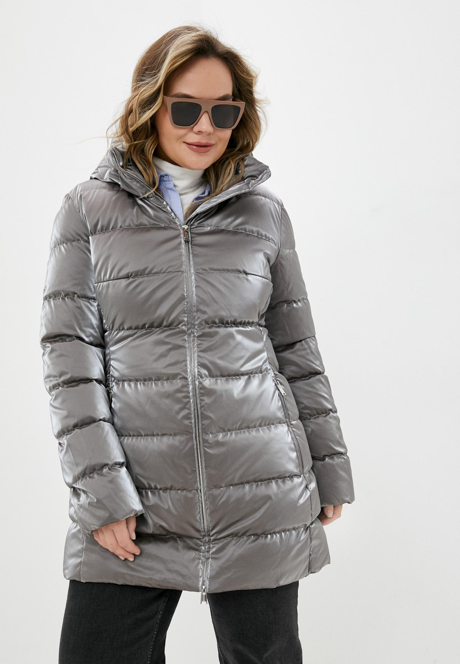 Утепленная куртка add 2AWC12S: изображение 7