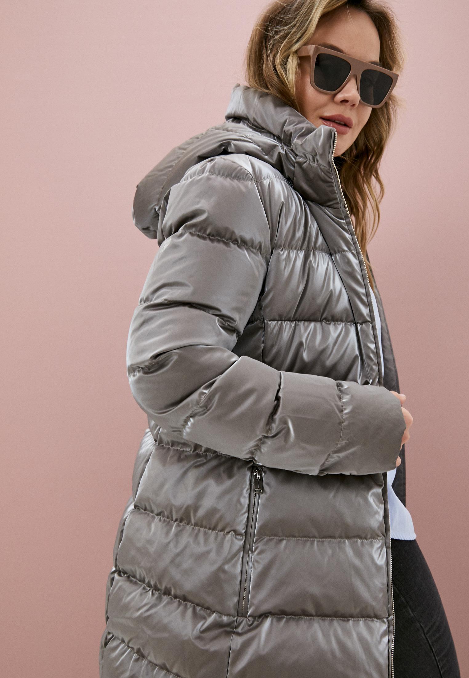 Утепленная куртка add 2AWC12S: изображение 8
