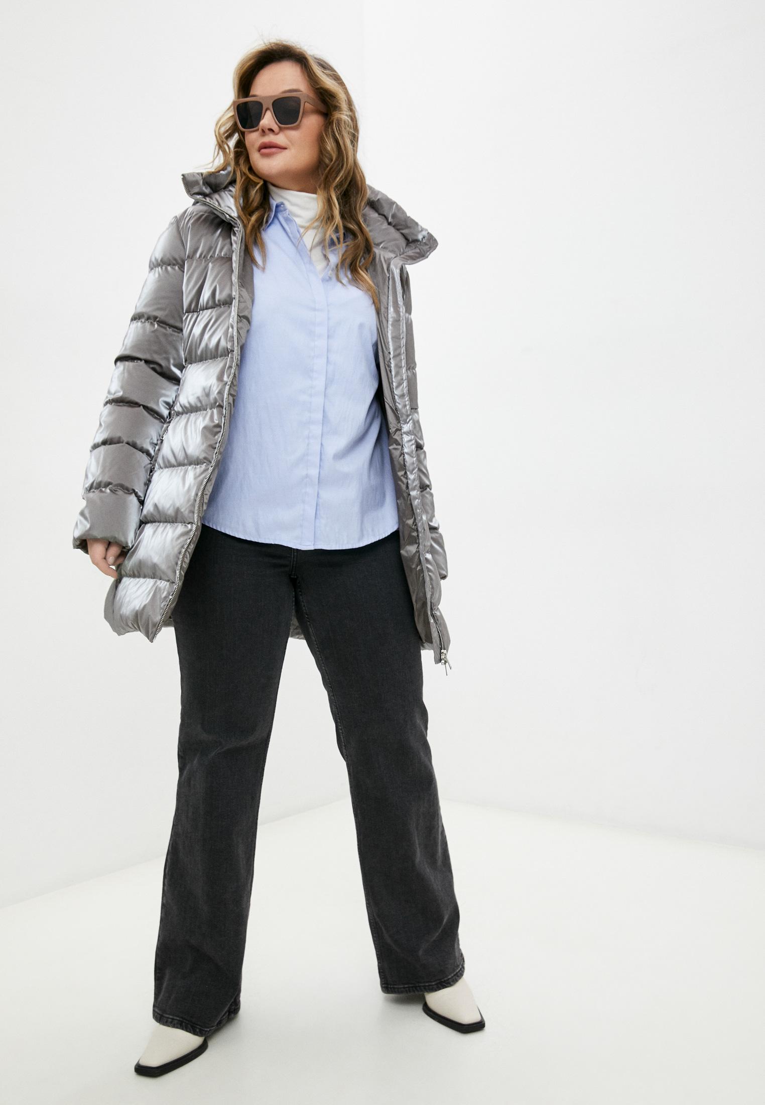 Утепленная куртка add 2AWC12S: изображение 9