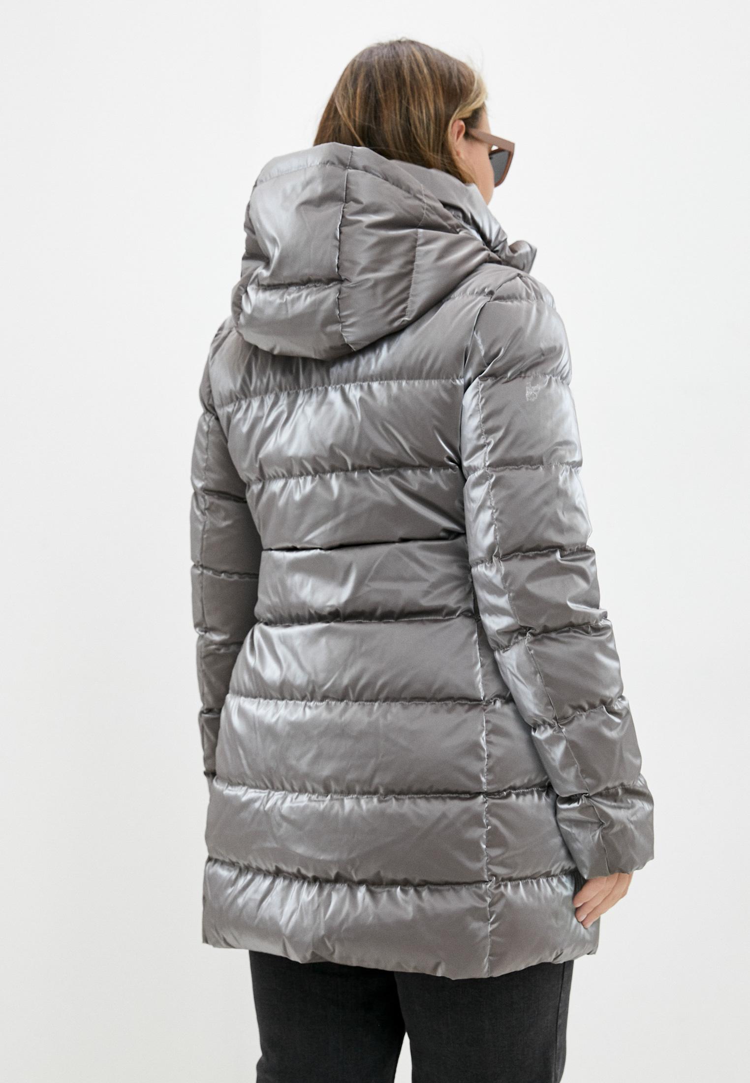 Утепленная куртка add 2AWC12S: изображение 10