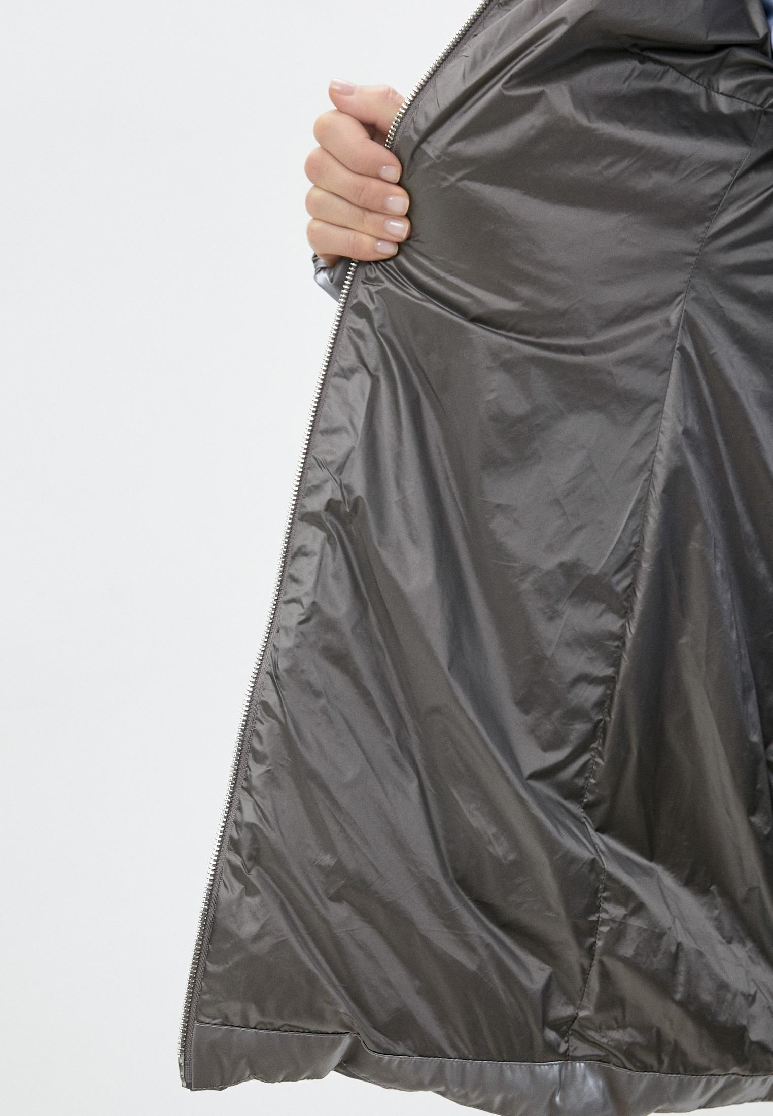 Утепленная куртка add 2AWC12S: изображение 11