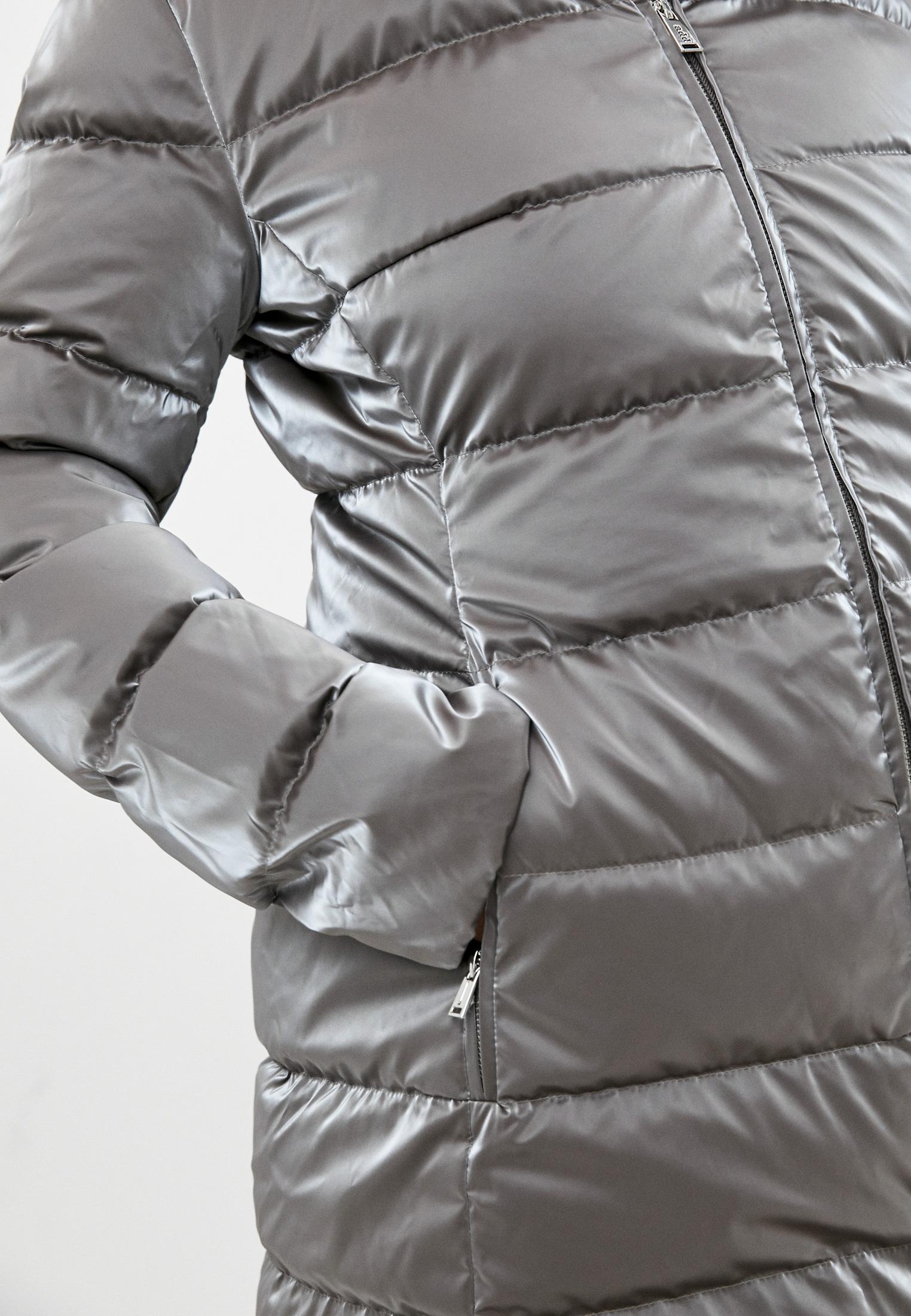 Утепленная куртка add 2AWC12S: изображение 12