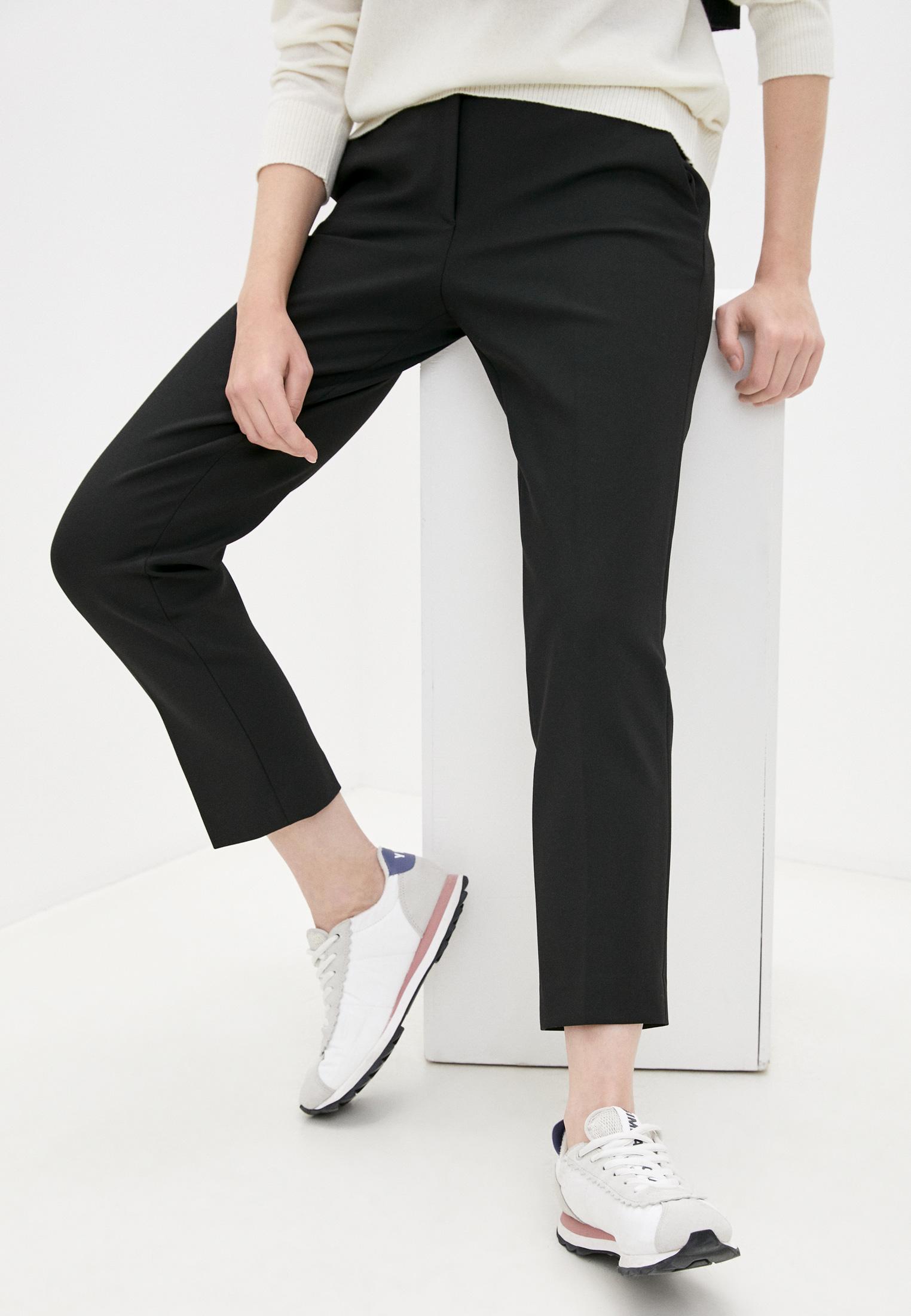 Женские классические брюки Bikkembergs Брюки Bikkembergs
