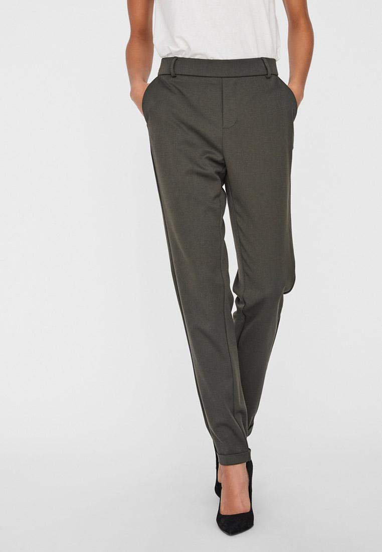 Женские классические брюки Vero Moda Брюки Vero Moda