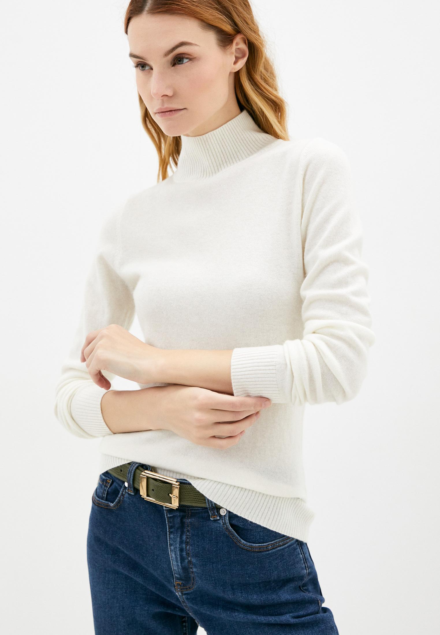 Водолазка Guess Jeans W1BR37Z2WG0