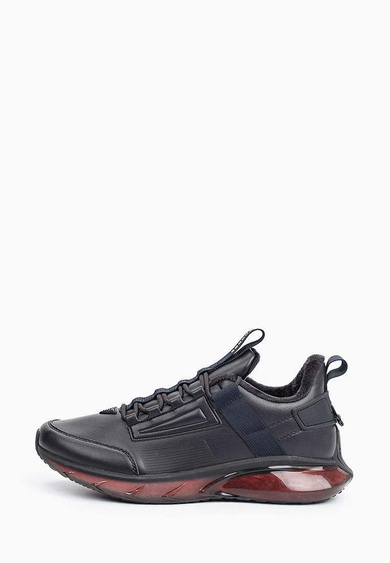 Мужские кроссовки Strobbs C3233