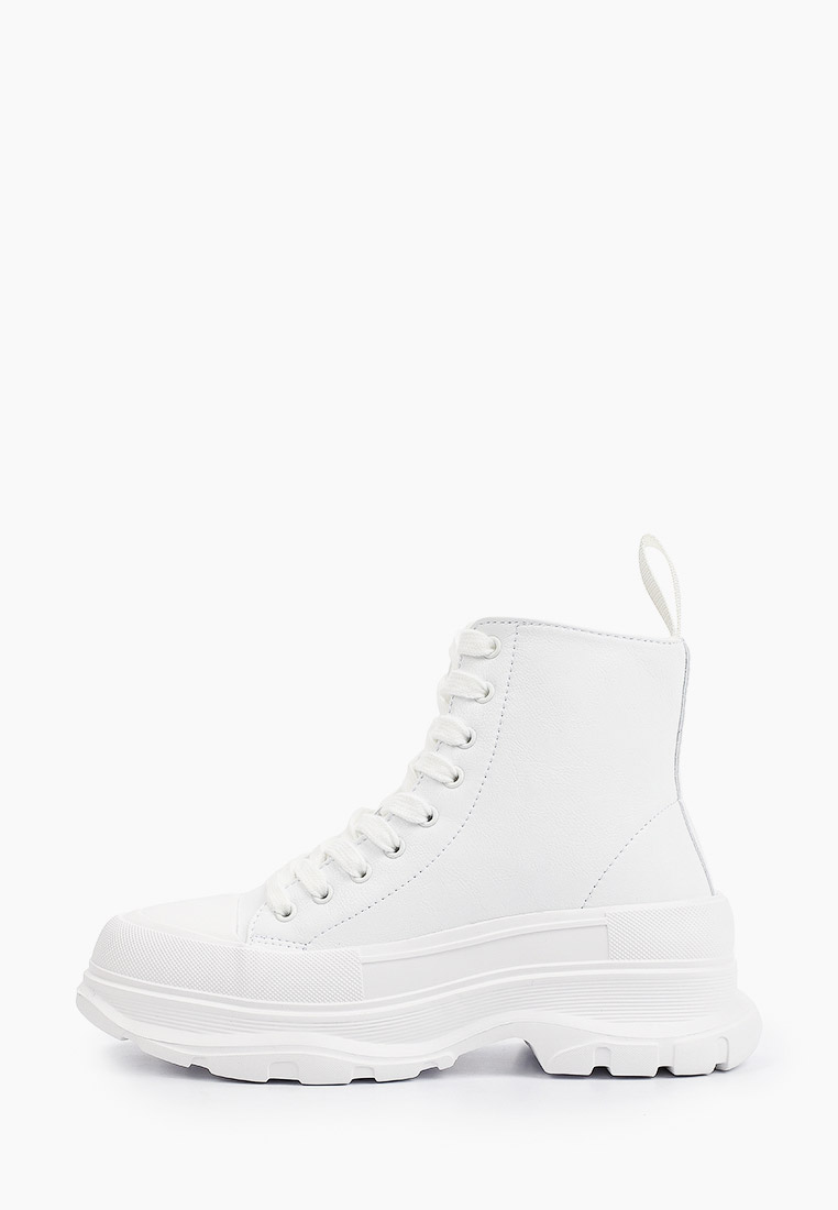Женские ботинки Strobbs Ботинки Strobbs
