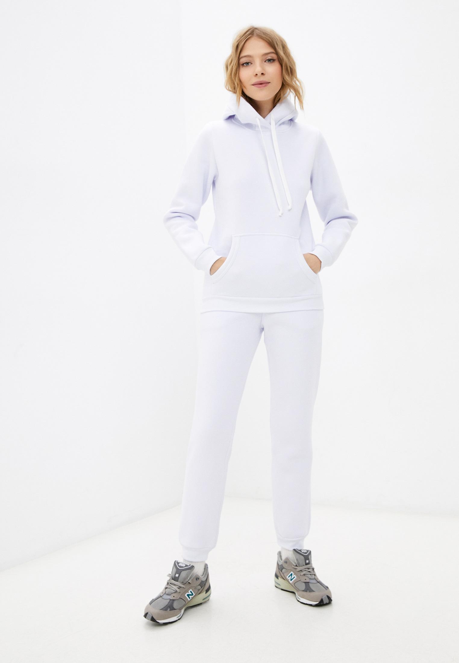 Спортивный костюм Toku Tino Костюм спортивный Toku Tino