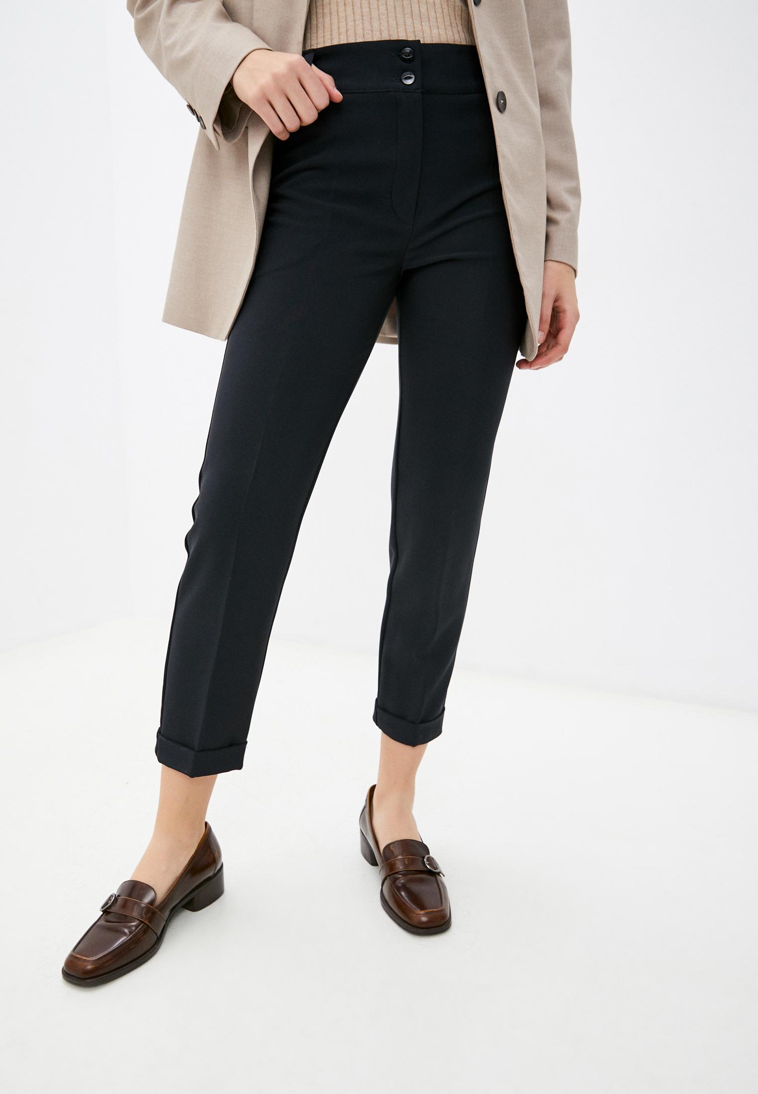 Женские классические брюки Rene Santi Брюки Rene Santi