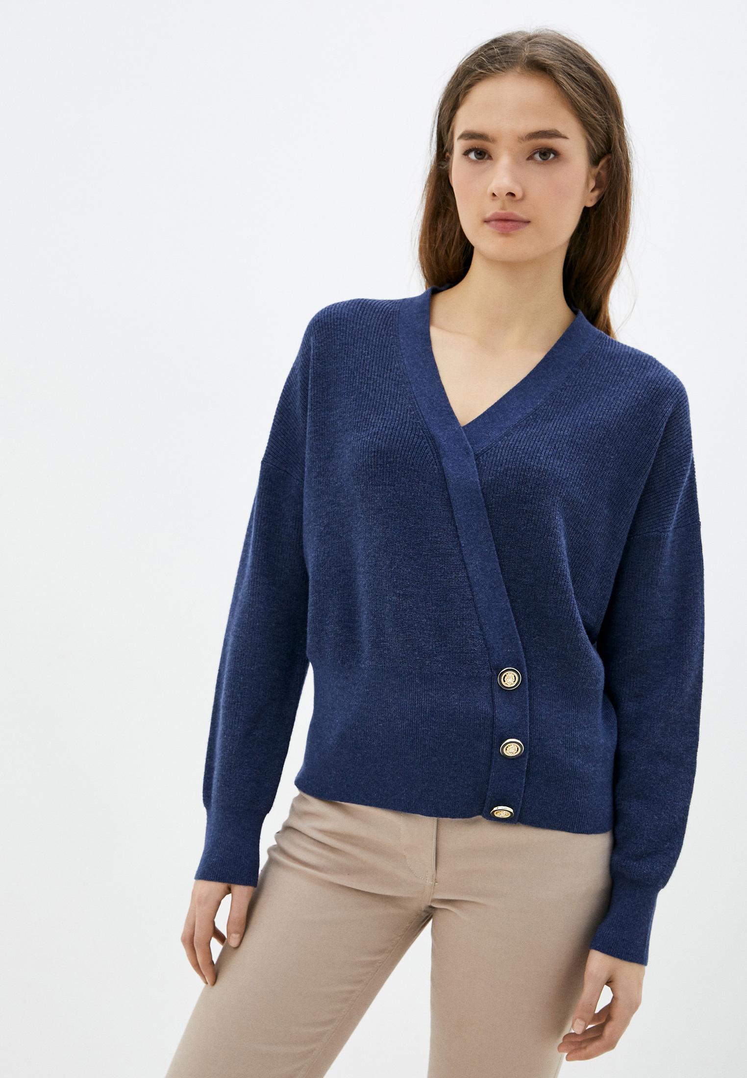 Пуловер Rodier 7AW5273