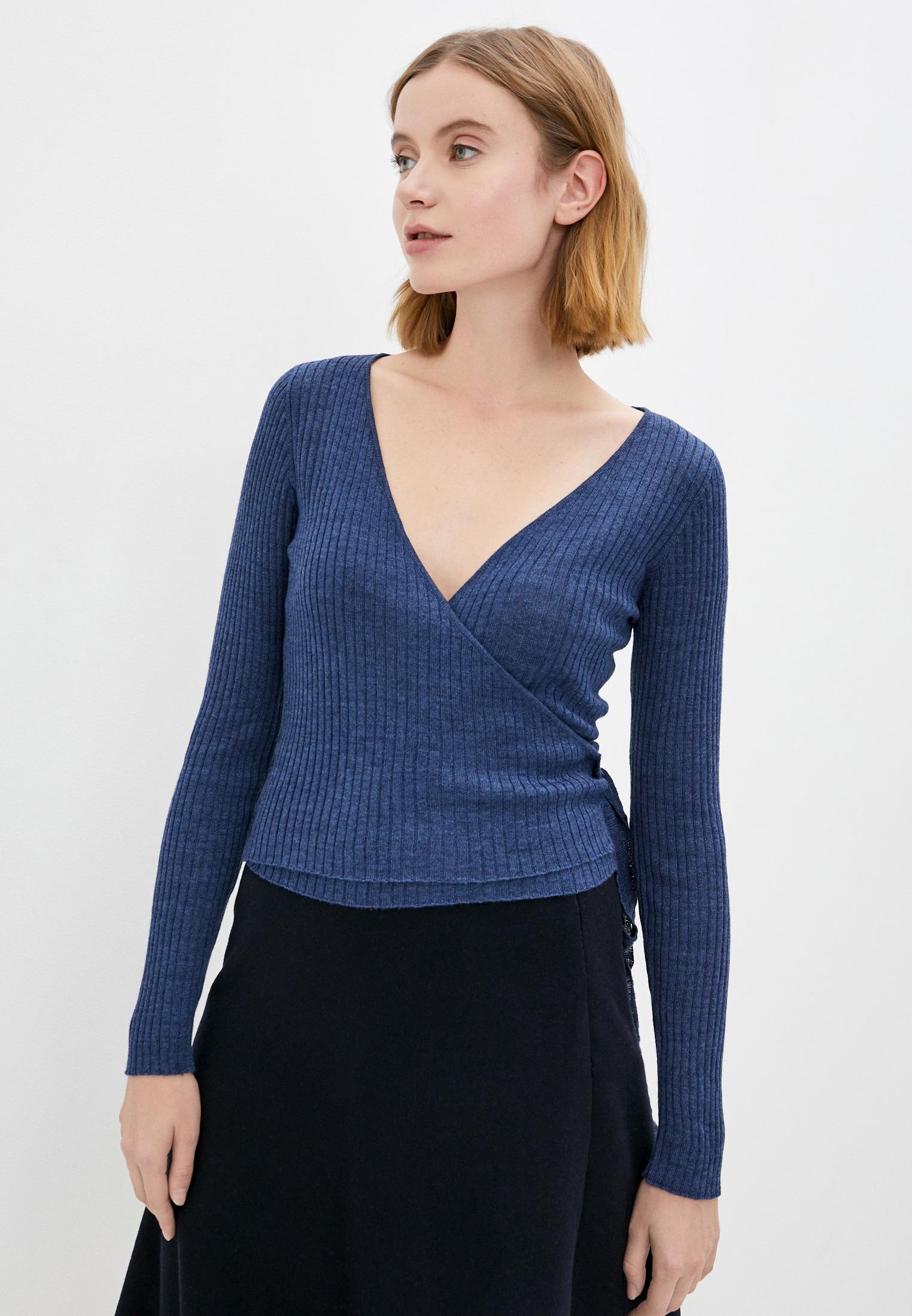 Пуловер Rodier Пуловер Rodier