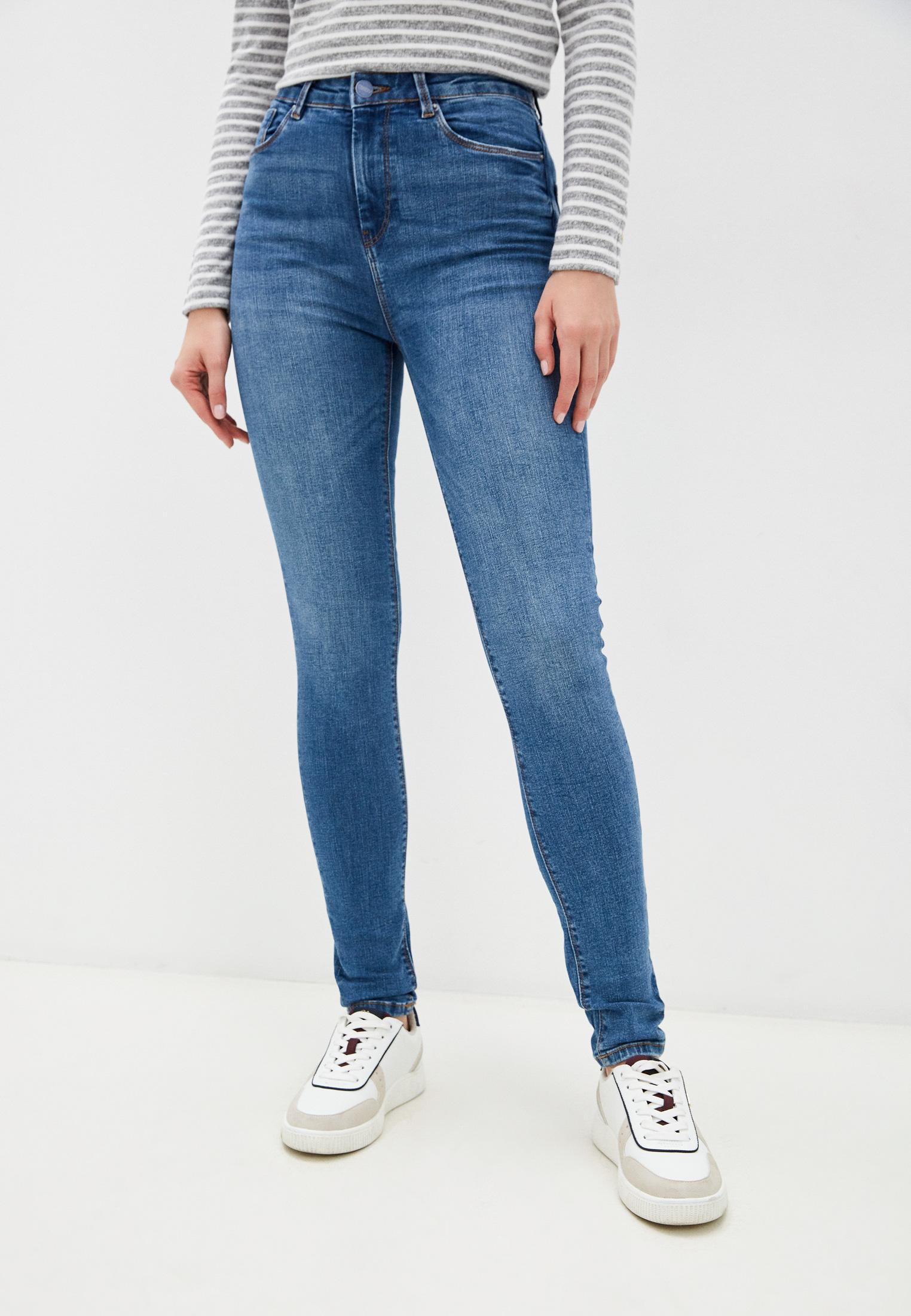 Зауженные джинсы SPRINGFIELD Джинсы Springfield