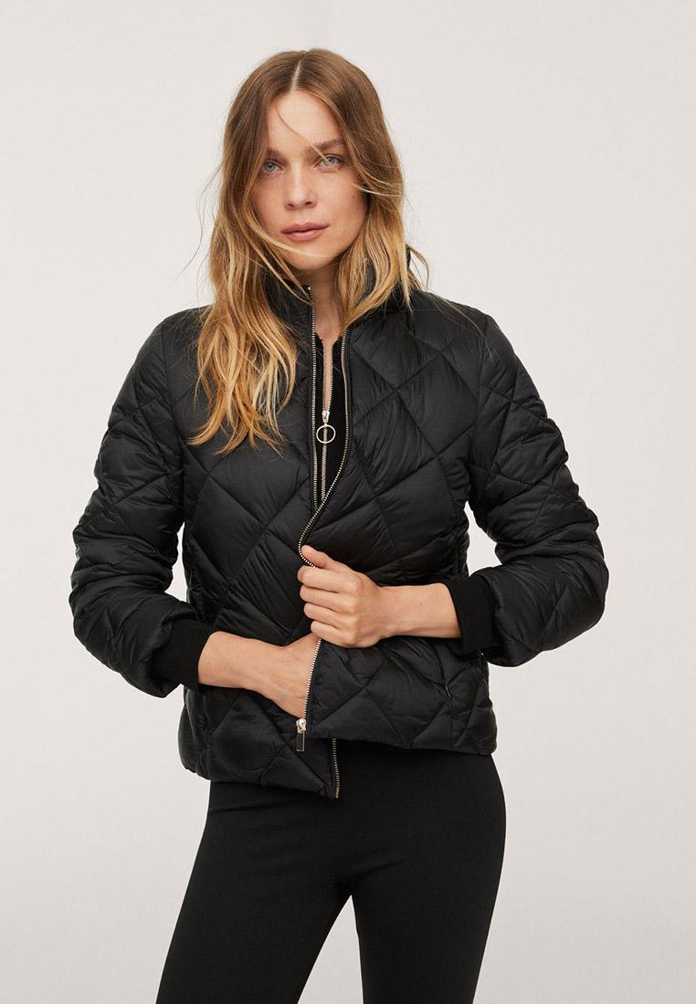 Куртка Mango (Манго) 17004378