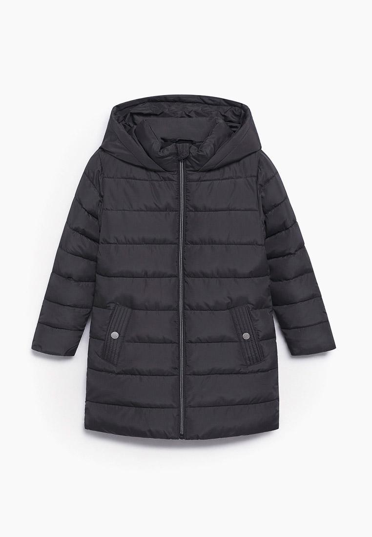 Куртка Mango Kids (Манго Кидс) 17084003
