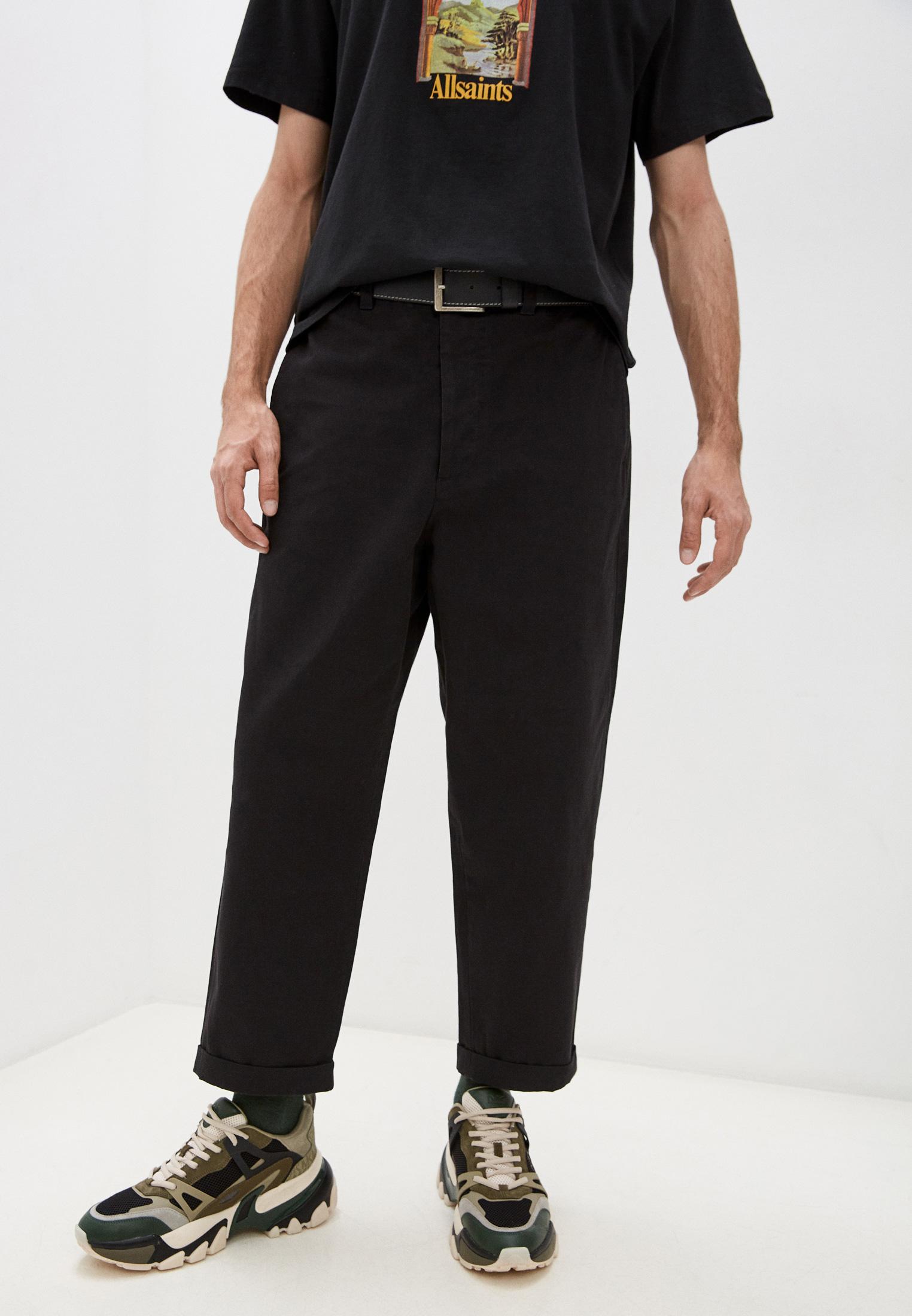 Мужские брюки AllSaints MM058V