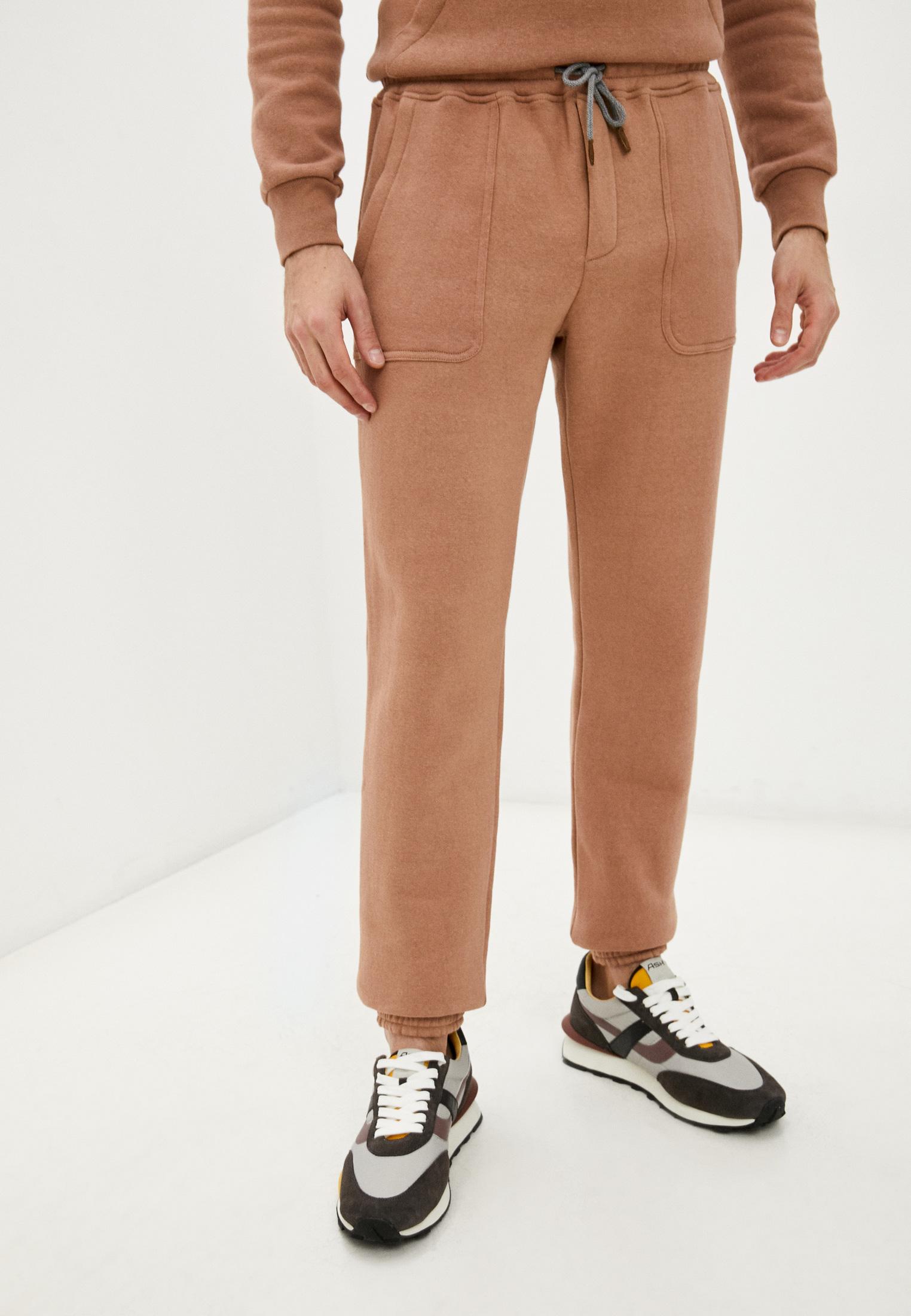 Мужские спортивные брюки ELEVENTY D75FELD16TES0D163