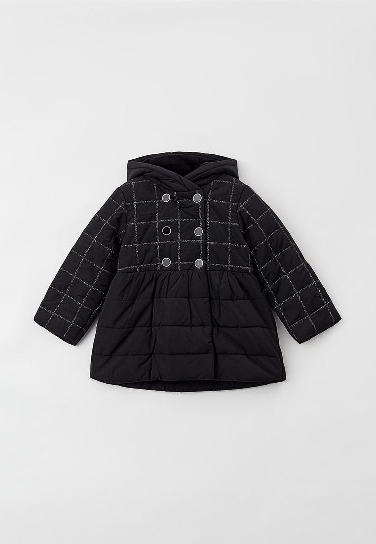 Куртка Chicco Куртка утепленная Chicco
