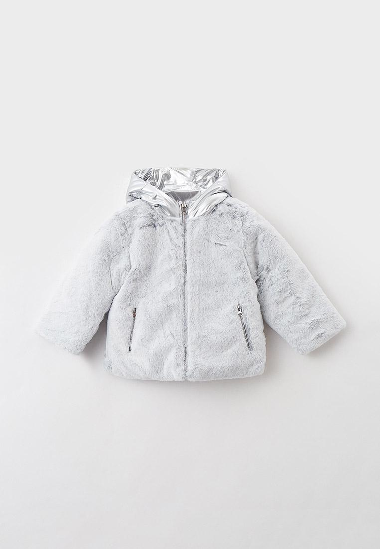 Куртка Chicco Шуба Chicco