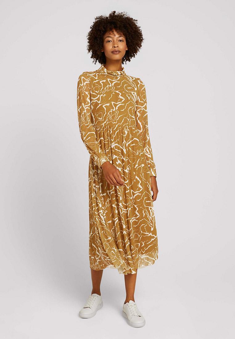 Платье Tom Tailor (Том Тейлор) 1027741