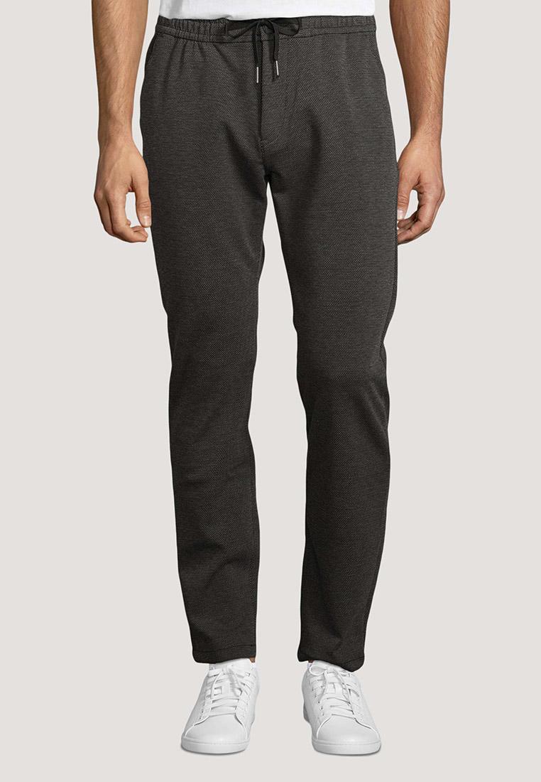Мужские спортивные брюки Tom Tailor (Том Тейлор) 1027266