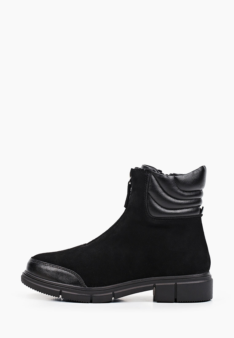 Женские ботинки Юничел Ботинки Юничел