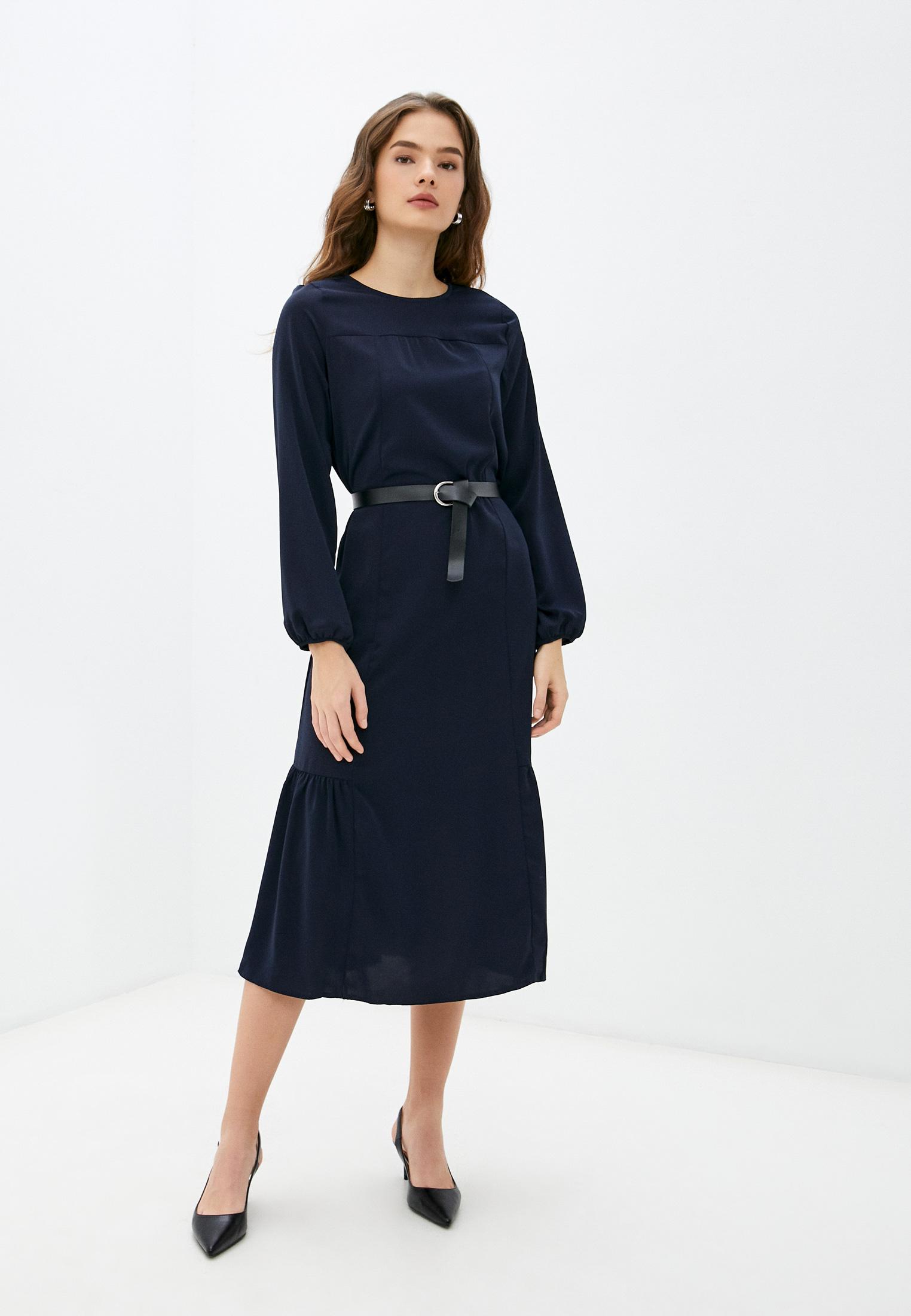 Повседневное платье Lakressi Платье Lakressi