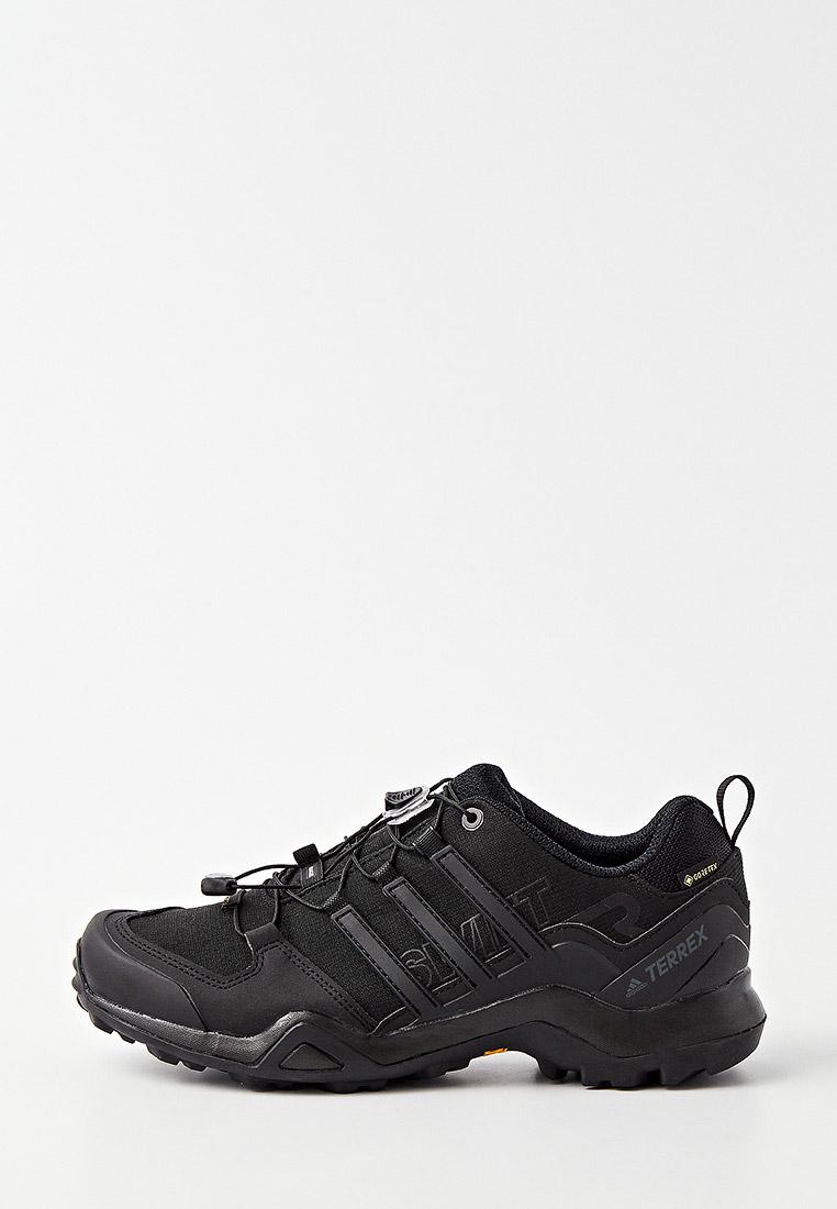 Мужские кроссовки Adidas (Адидас) CM7492: изображение 1
