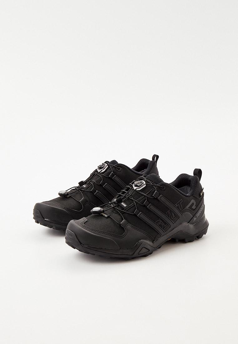 Мужские кроссовки Adidas (Адидас) CM7492: изображение 3