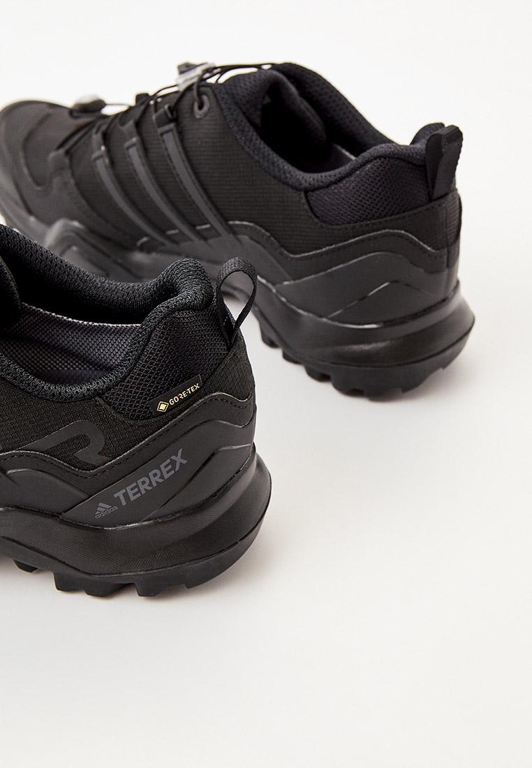 Мужские кроссовки Adidas (Адидас) CM7492: изображение 4
